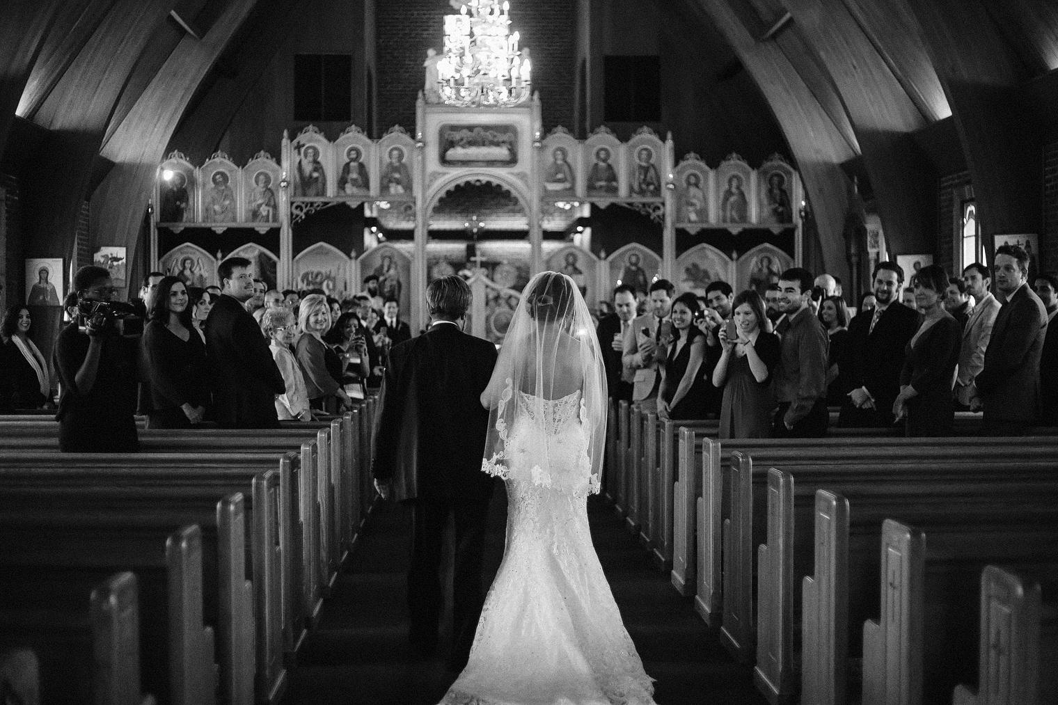 Washington-DC-Wedding-Photography-029.jpg