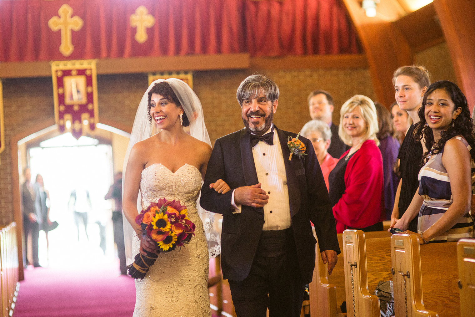 Washington-DC-Wedding-Photography-030.jpg