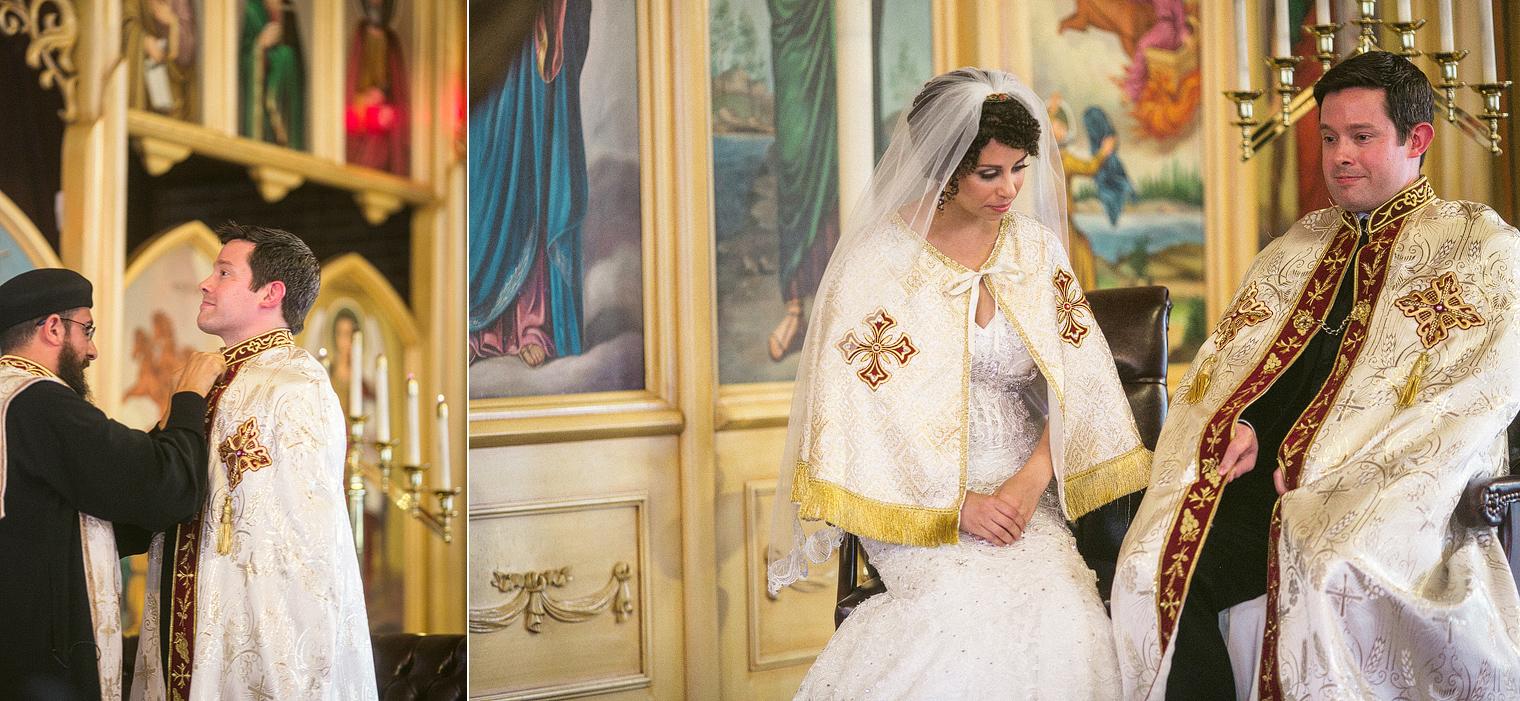 Washington-DC-Wedding-Photography-033.jpg