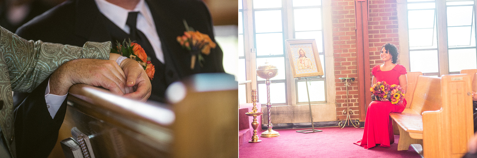 Washington-DC-Wedding-Photography-037.jpg