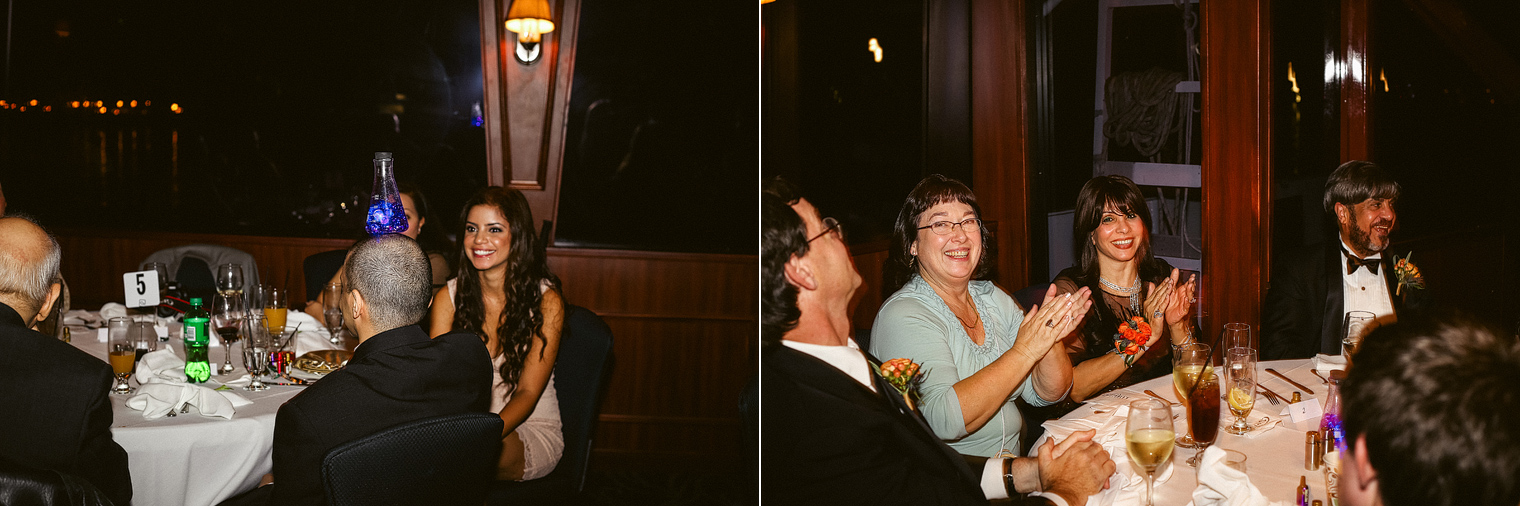 Washington-DC-Wedding-Photography-054.jpg
