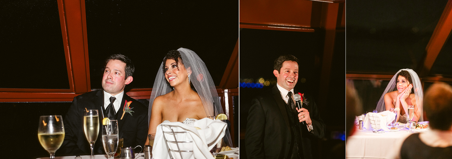 Washington-DC-Wedding-Photography-056.jpg