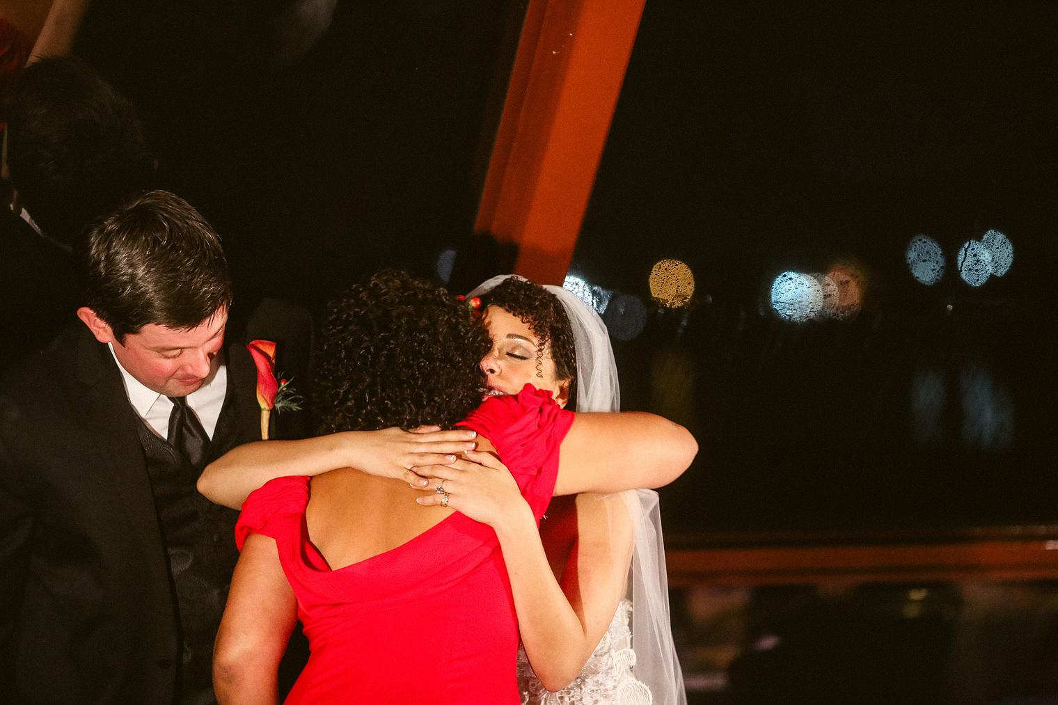 Washington-DC-Wedding-Photography-059.jpg