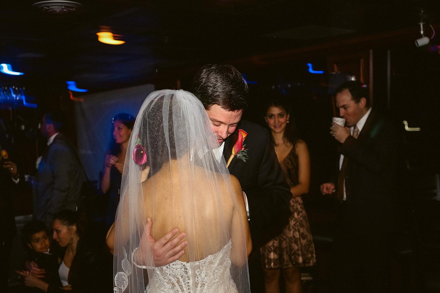 Washington-DC-Wedding-Photography-060.jpg