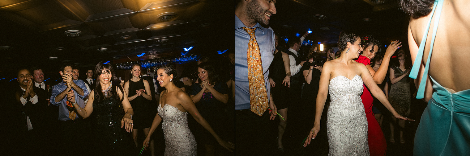 Washington-DC-Wedding-Photography-066.jpg