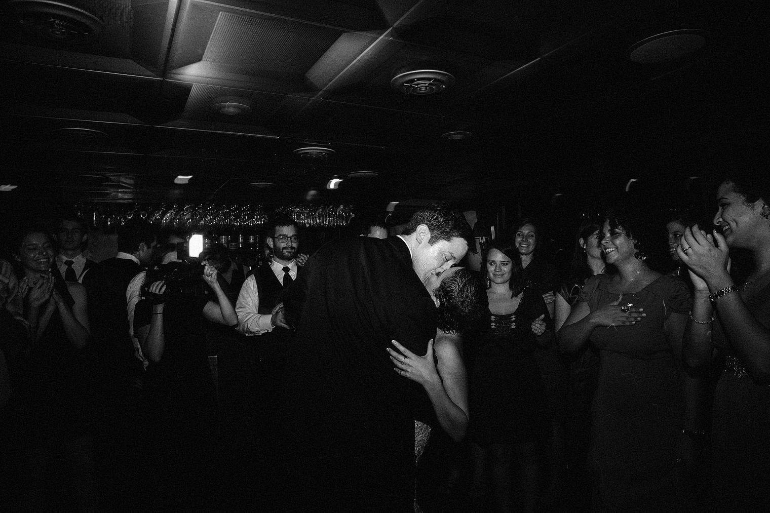 Washington-DC-Wedding-Photography-072.jpg