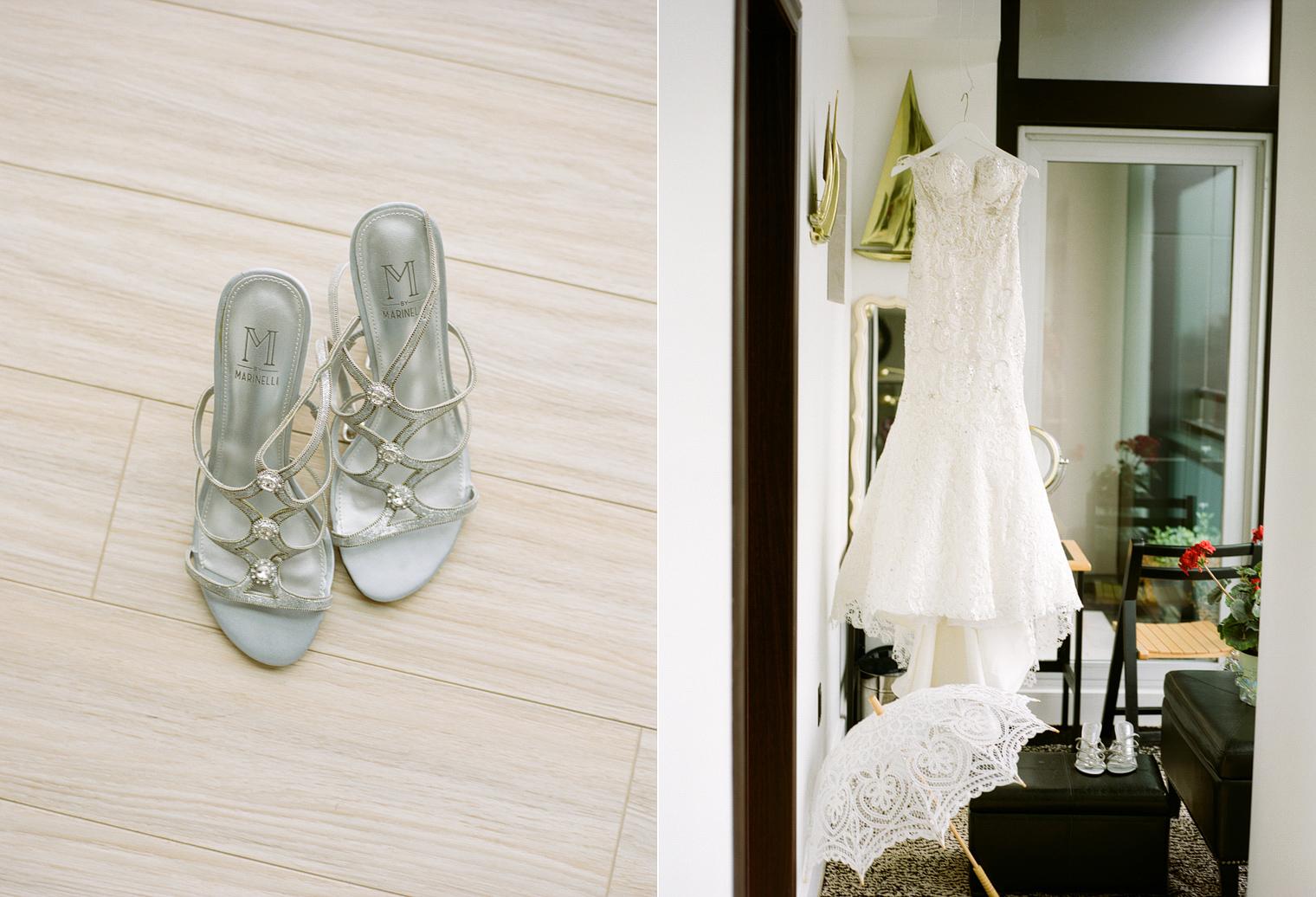 Washington-DC-Wedding-Photography004.jpg