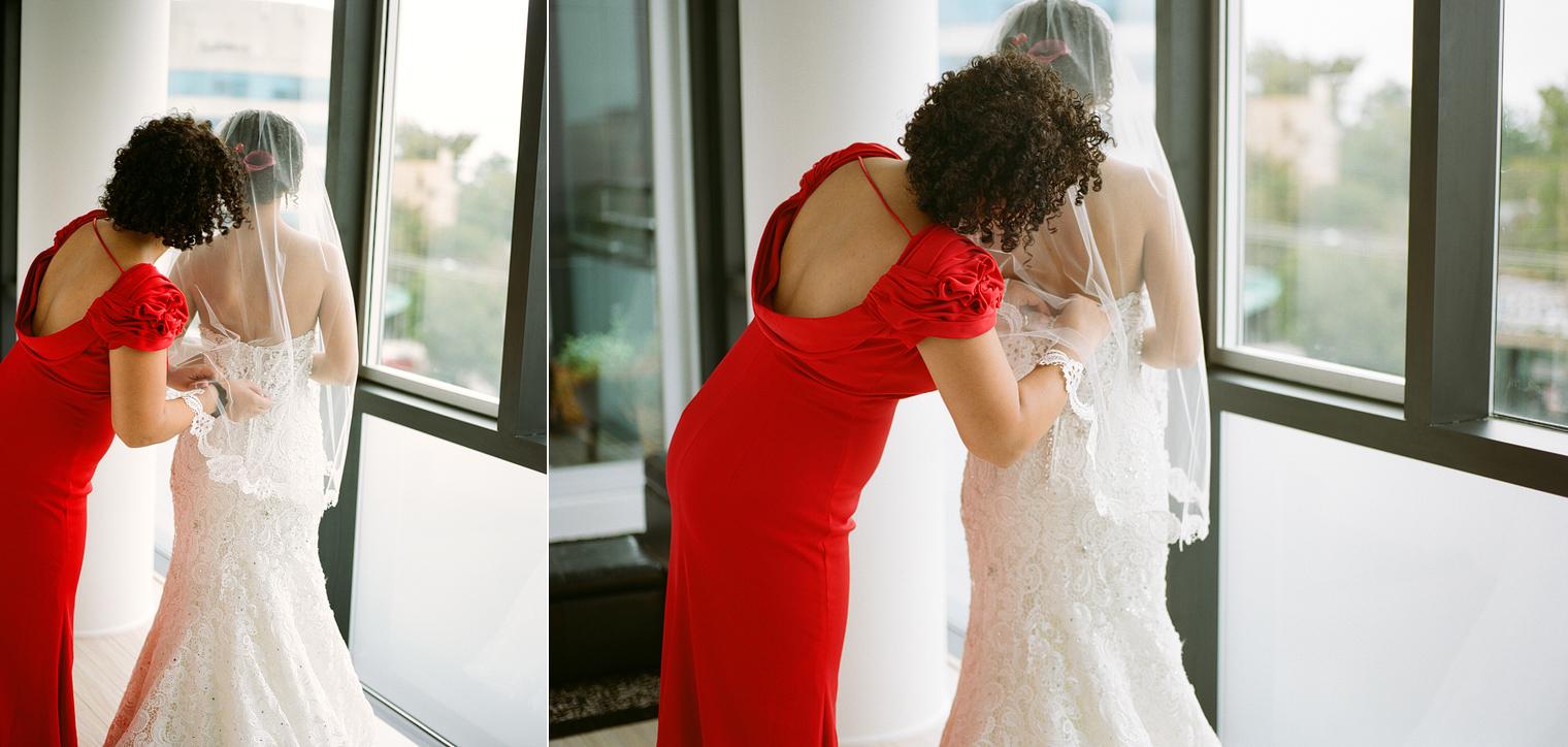 Washington-DC-Wedding-Photography009.jpg