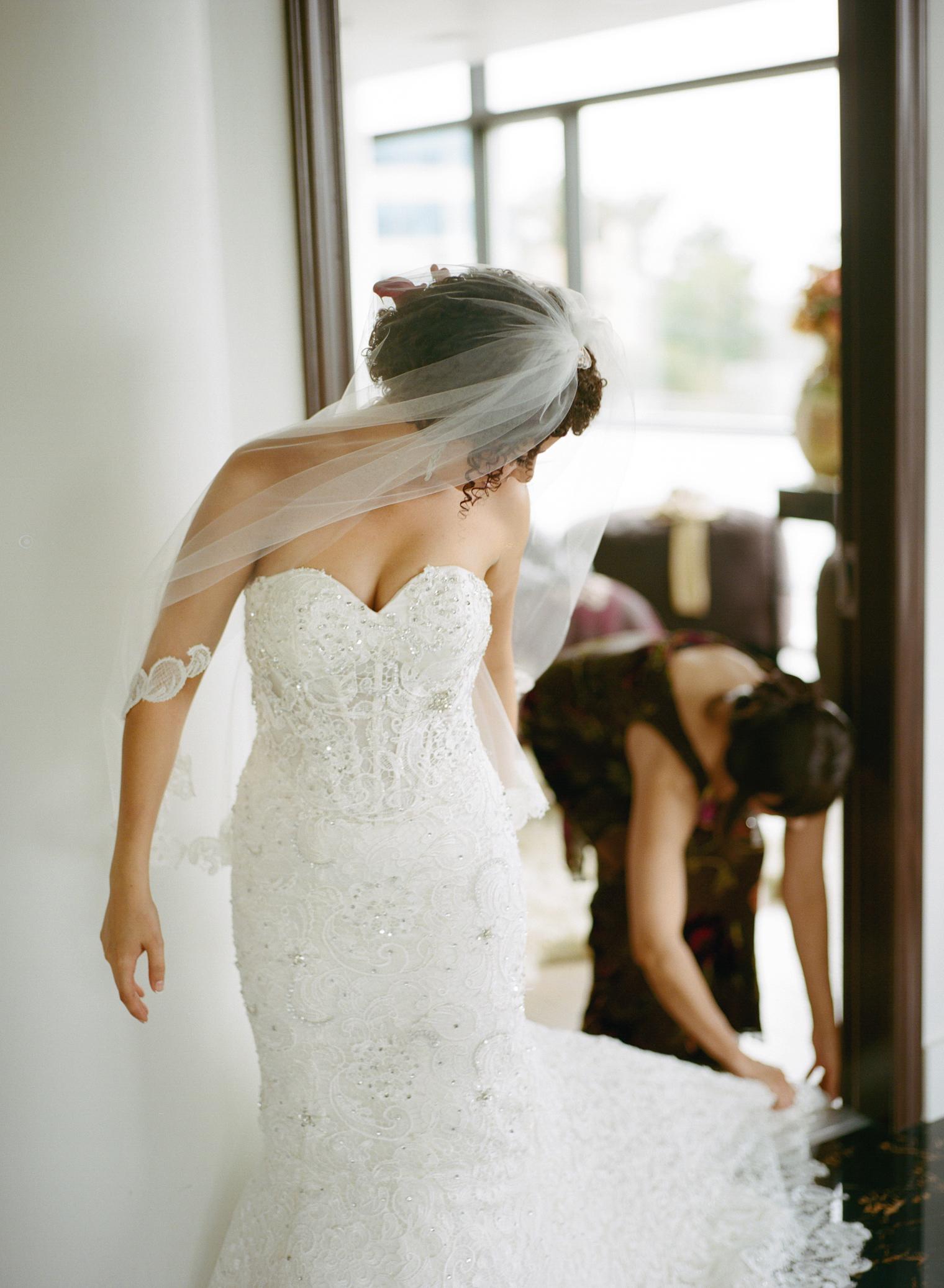 Washington-DC-Wedding-Photography010.jpg