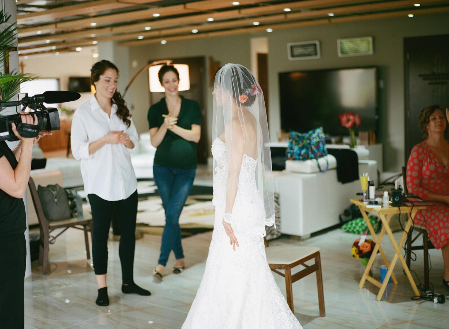 Washington-DC-Wedding-Photography011.jpg