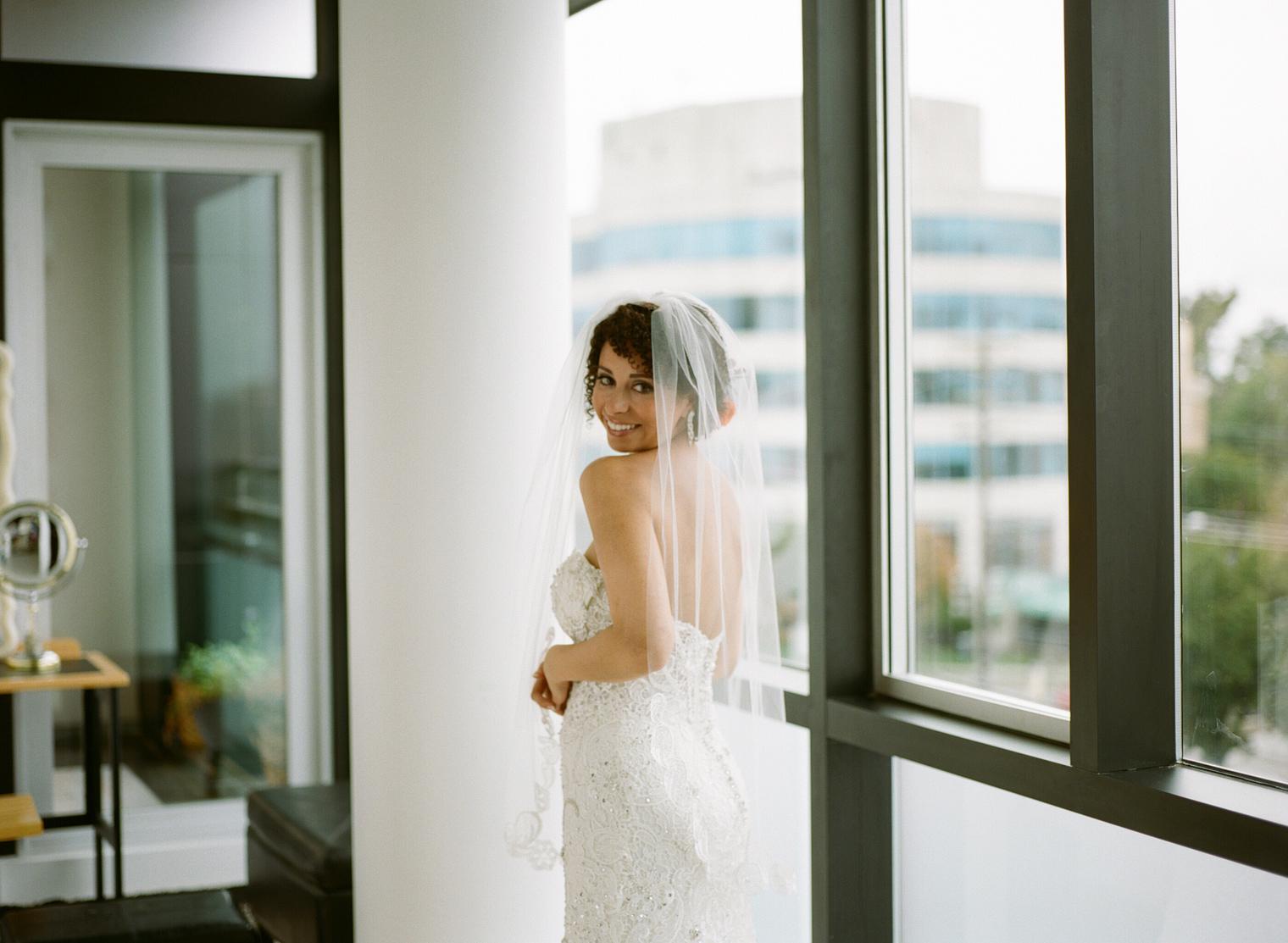Washington-DC-Wedding-Photography014.jpg