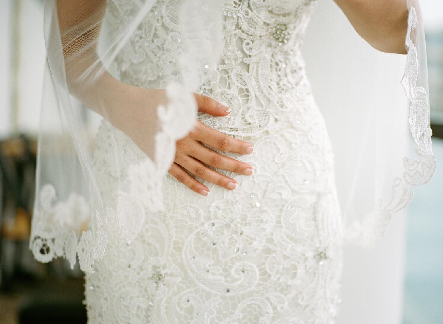 Washington-DC-Wedding-Photography015.jpg
