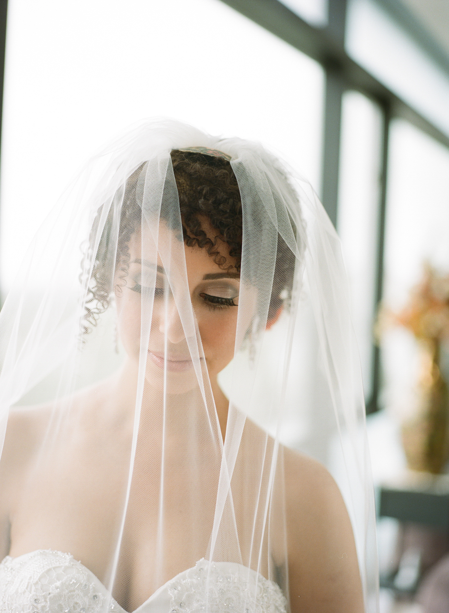 Washington-DC-Wedding-Photography017.jpg