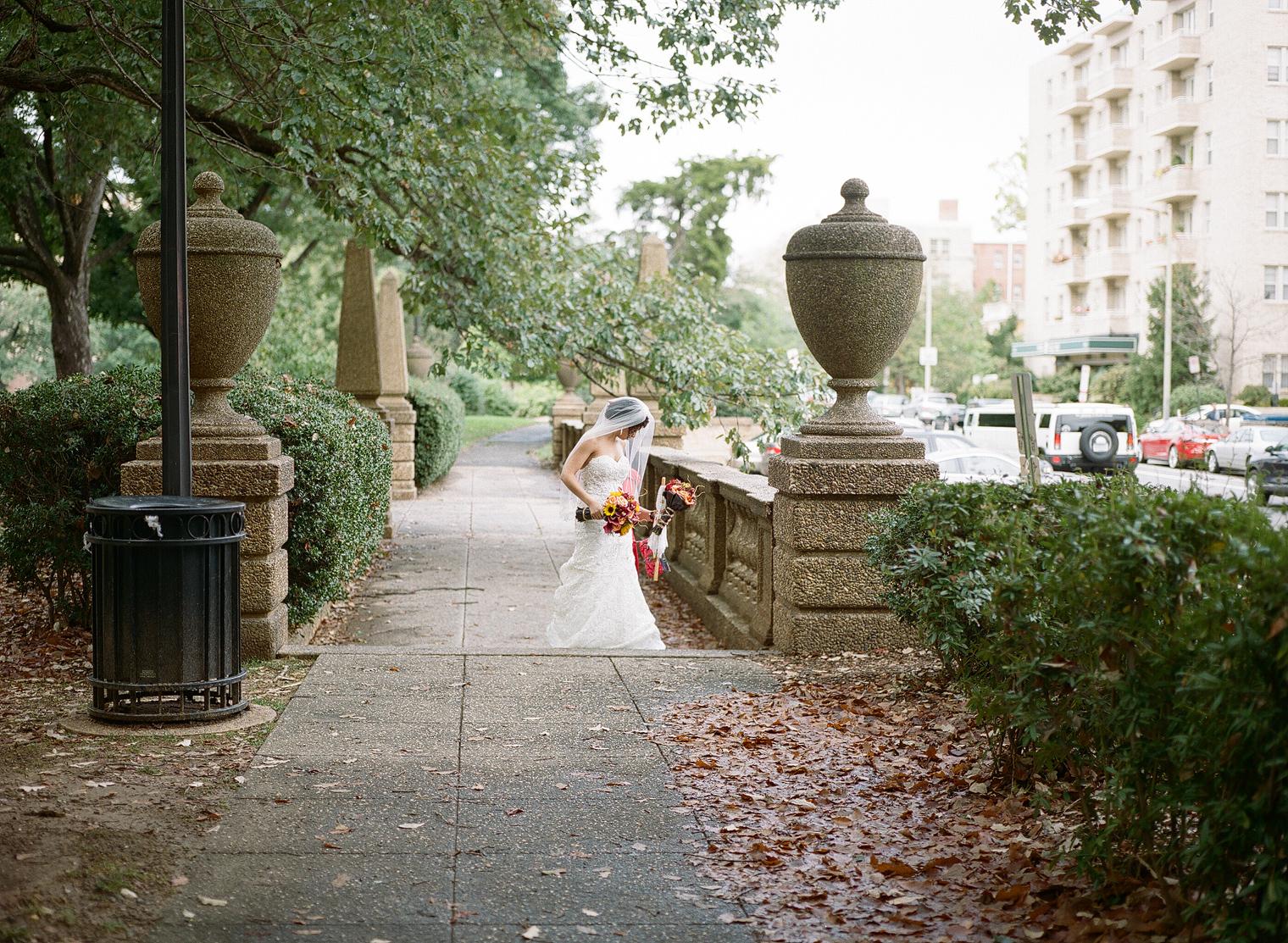 Washington-DC-Wedding-Photography024.jpg