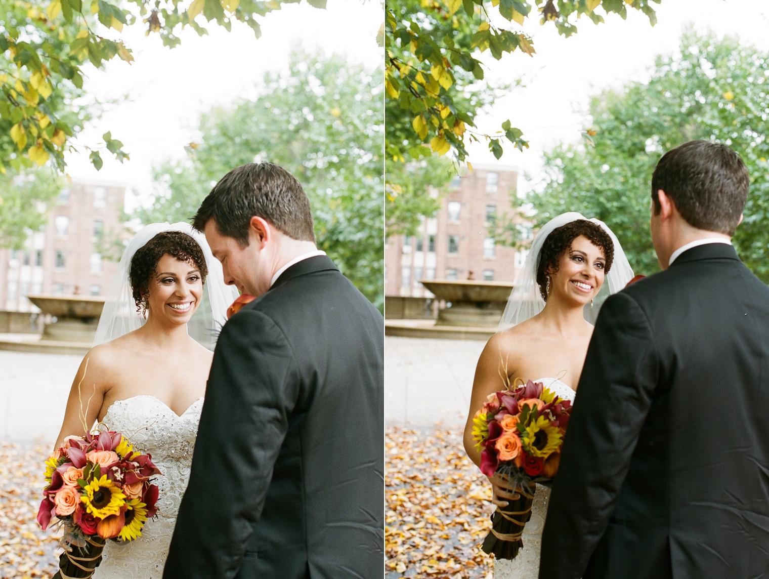 Washington-DC-Wedding-Photography028.jpg