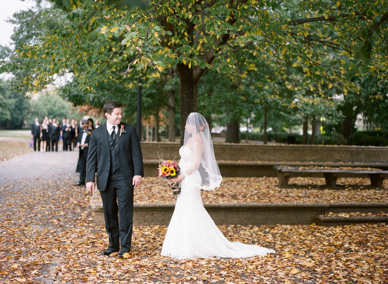 Washington-DC-Wedding-Photography027.jpg