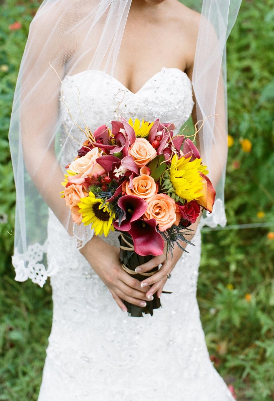 Washington-DC-Wedding-Photography030.jpg