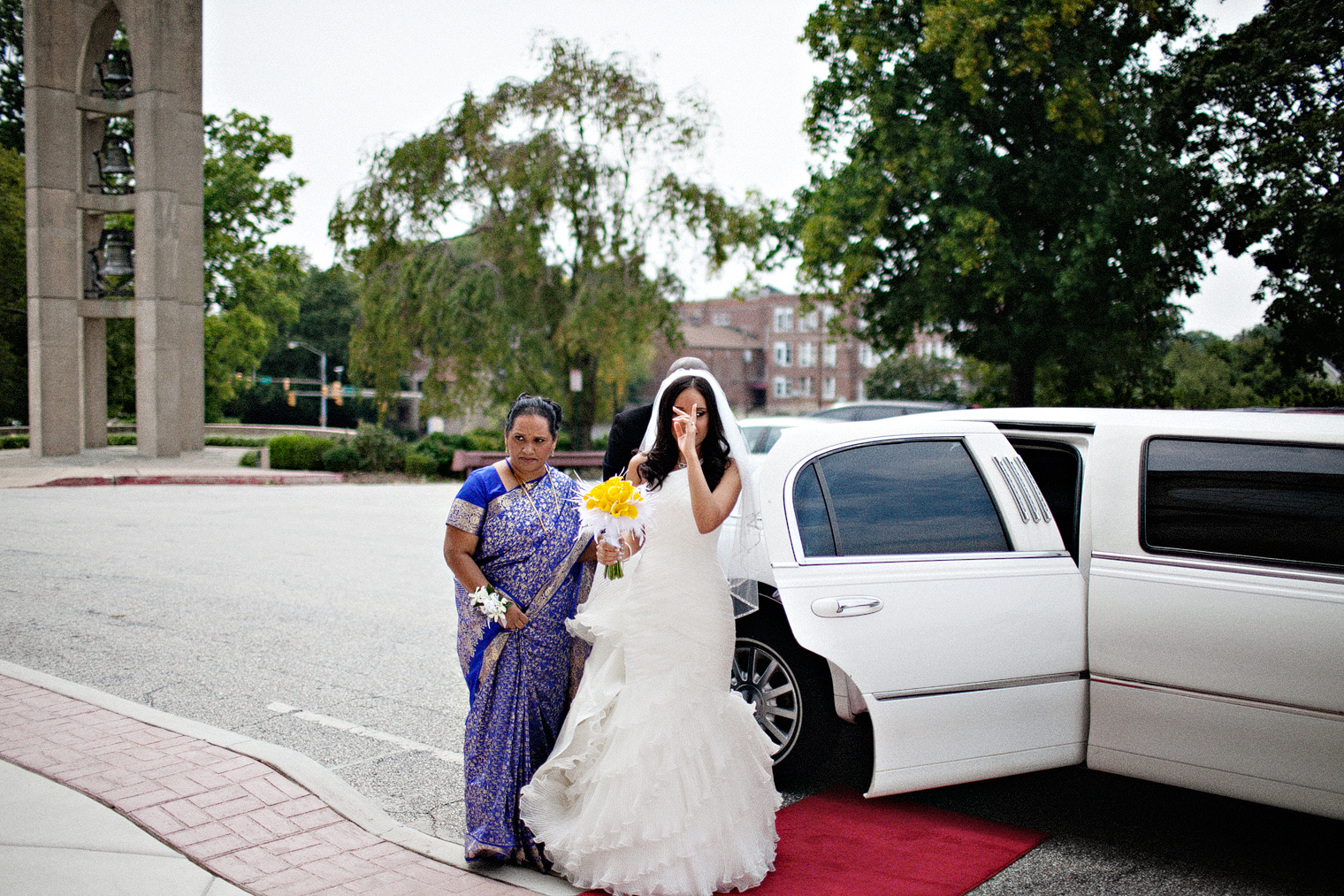 Indian-Wedding-Washington-DC-Photographer-012.jpg