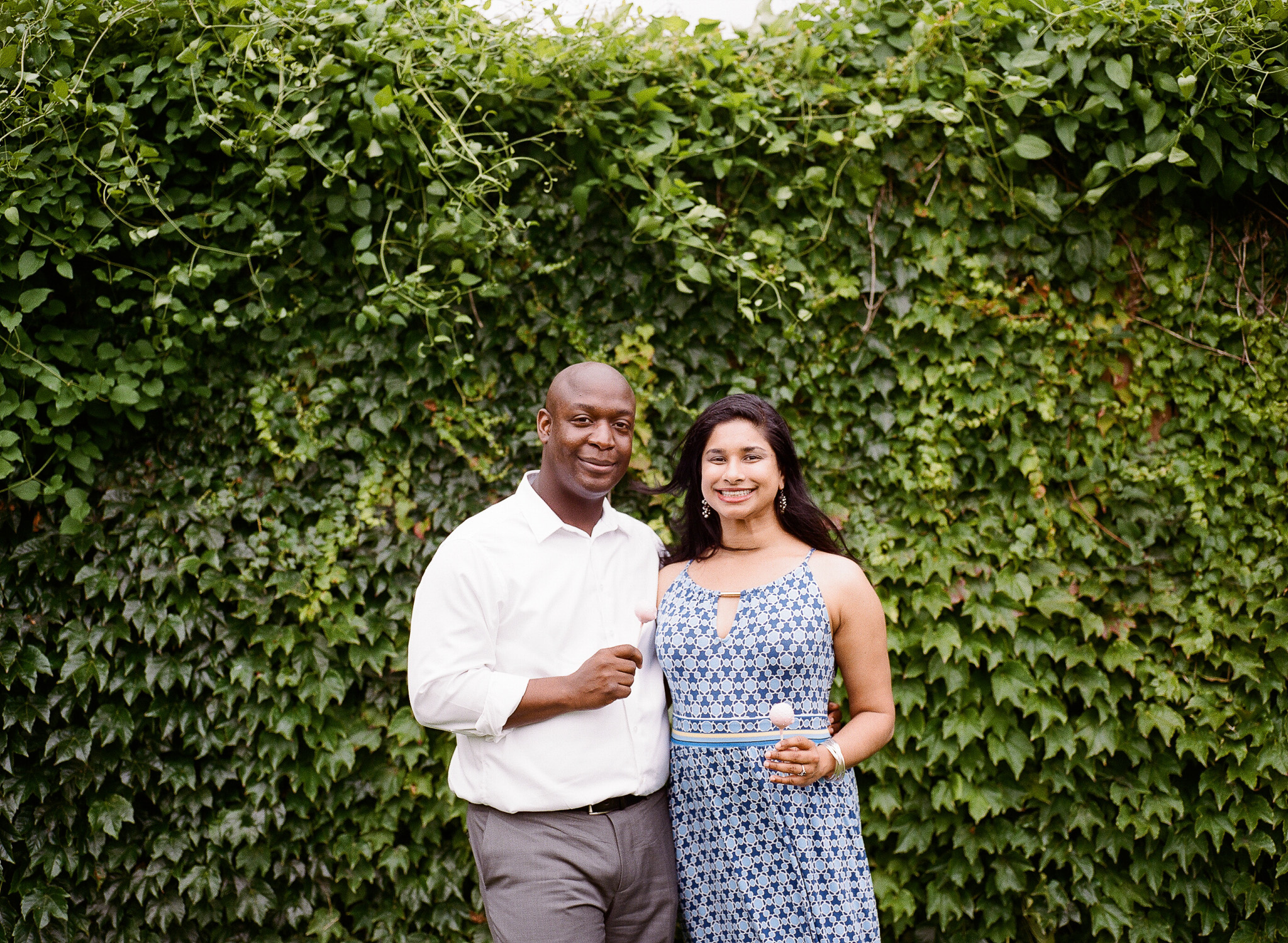 Old-Town-Alexandria-Engagement-Photography-19.jpg