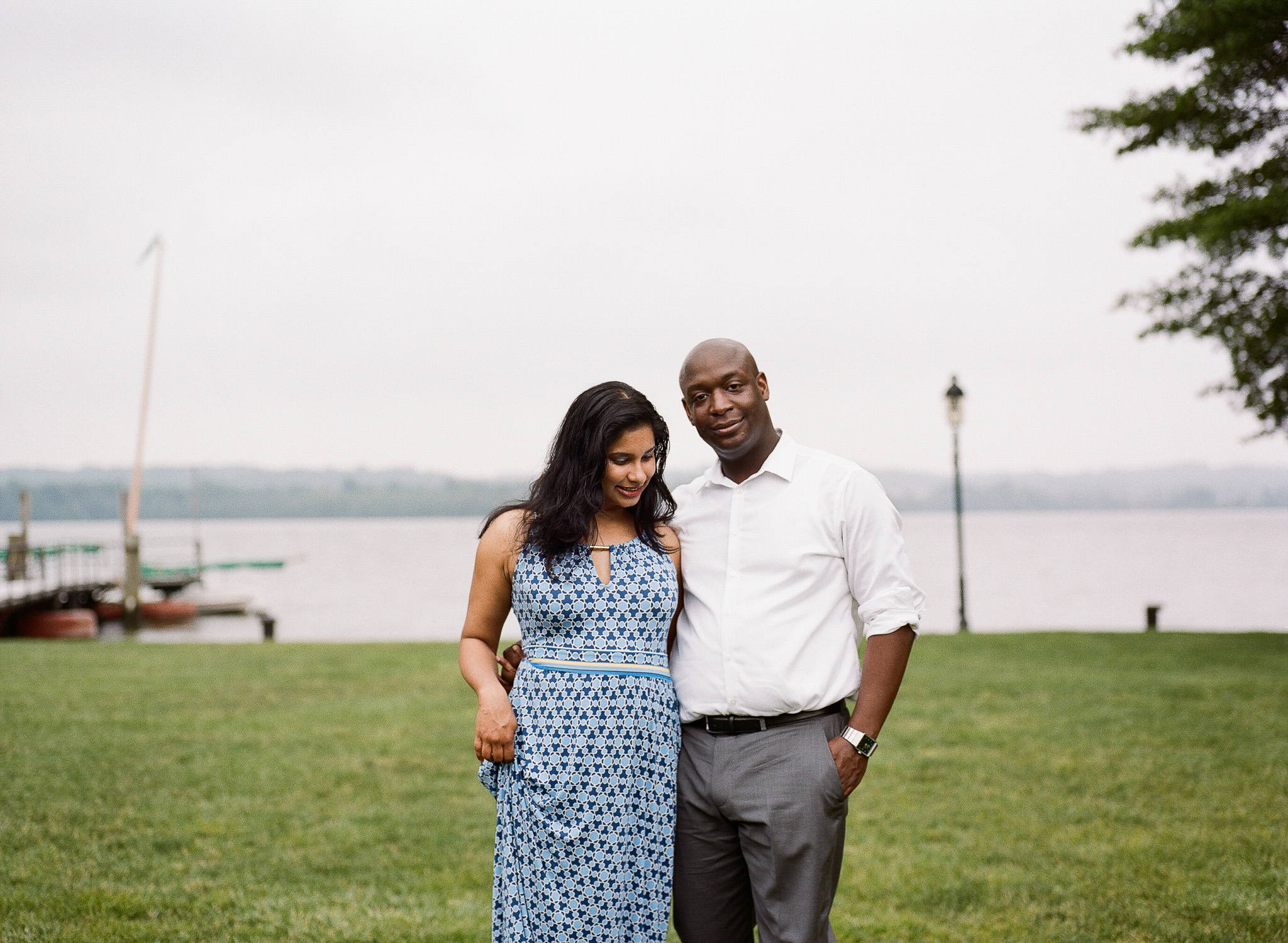 Old-Town-Alexandria-Engagement-Photography-12.jpg