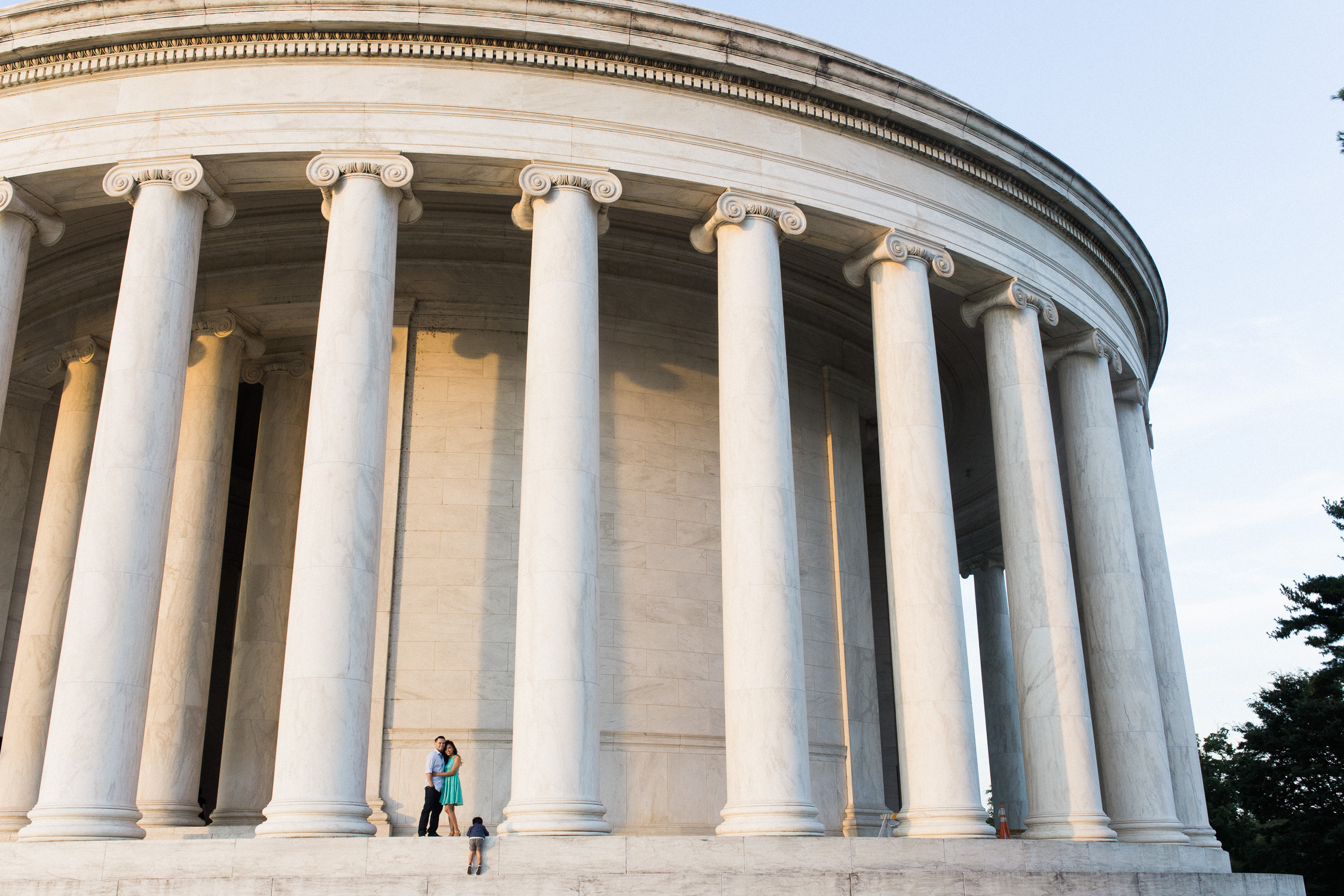 Jefferson-Memorial-Portrait-Photographer-5.jpg