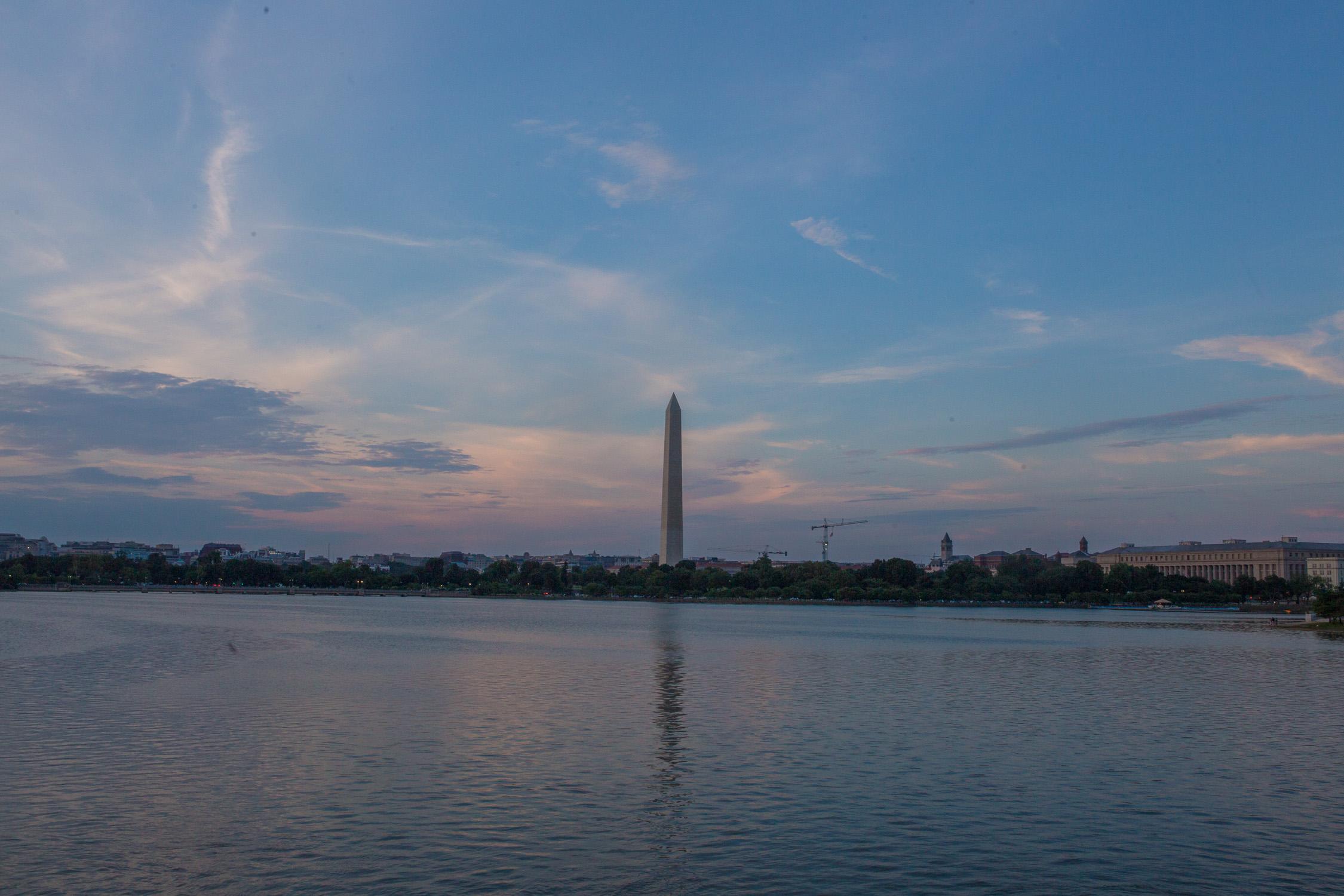 Jefferson-Memorial-Portrait-Photographer-6.jpg