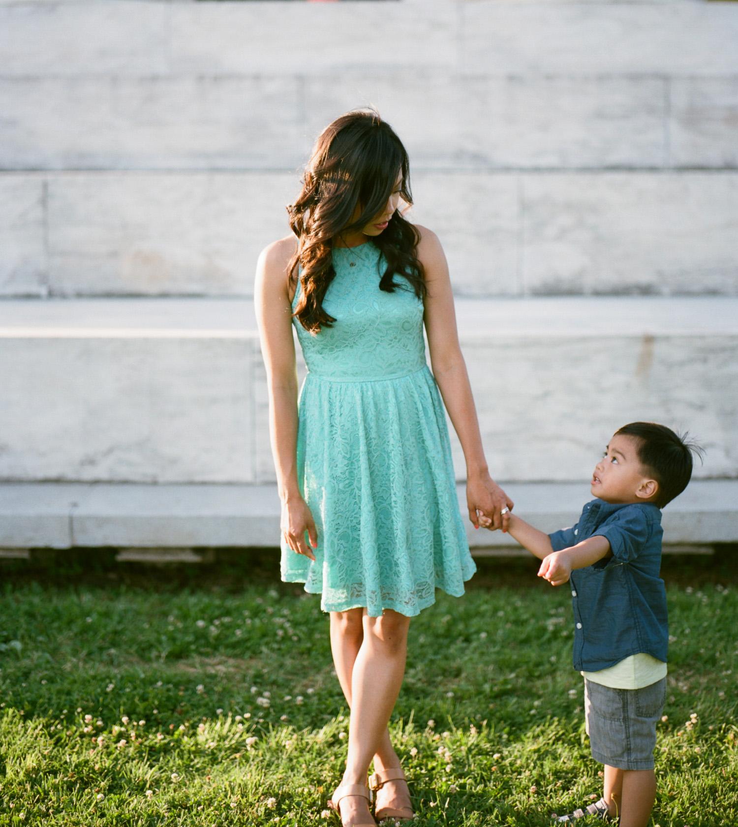 Jefferson-Memorial-Portrait-Photographer-16.jpg