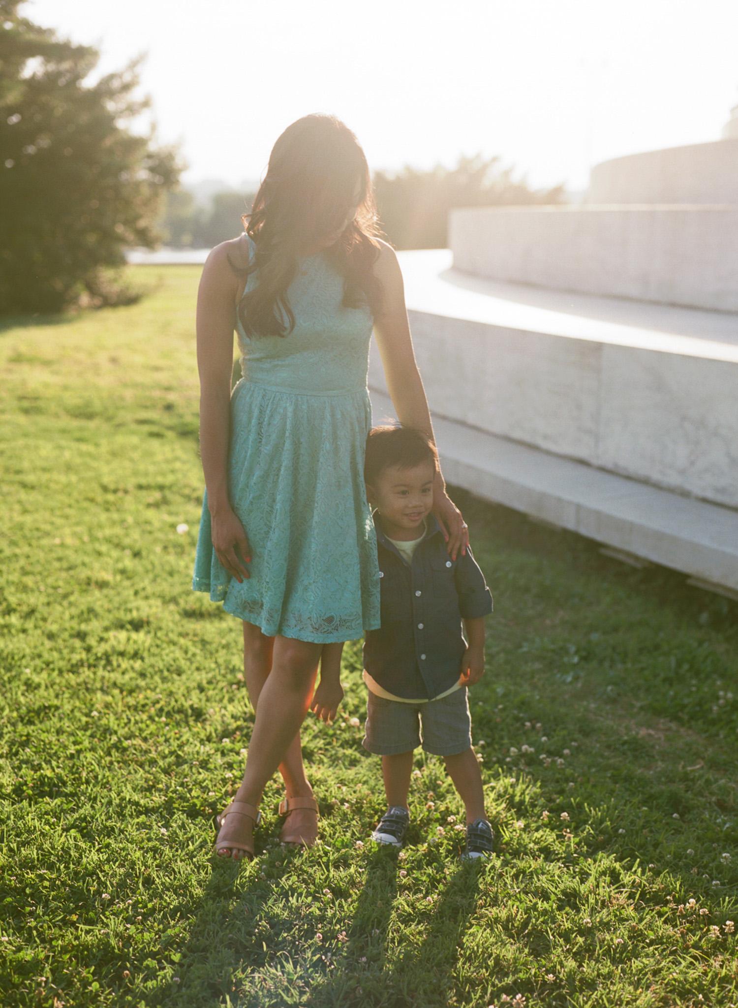Jefferson-Memorial-Portrait-Photographer-17.jpg