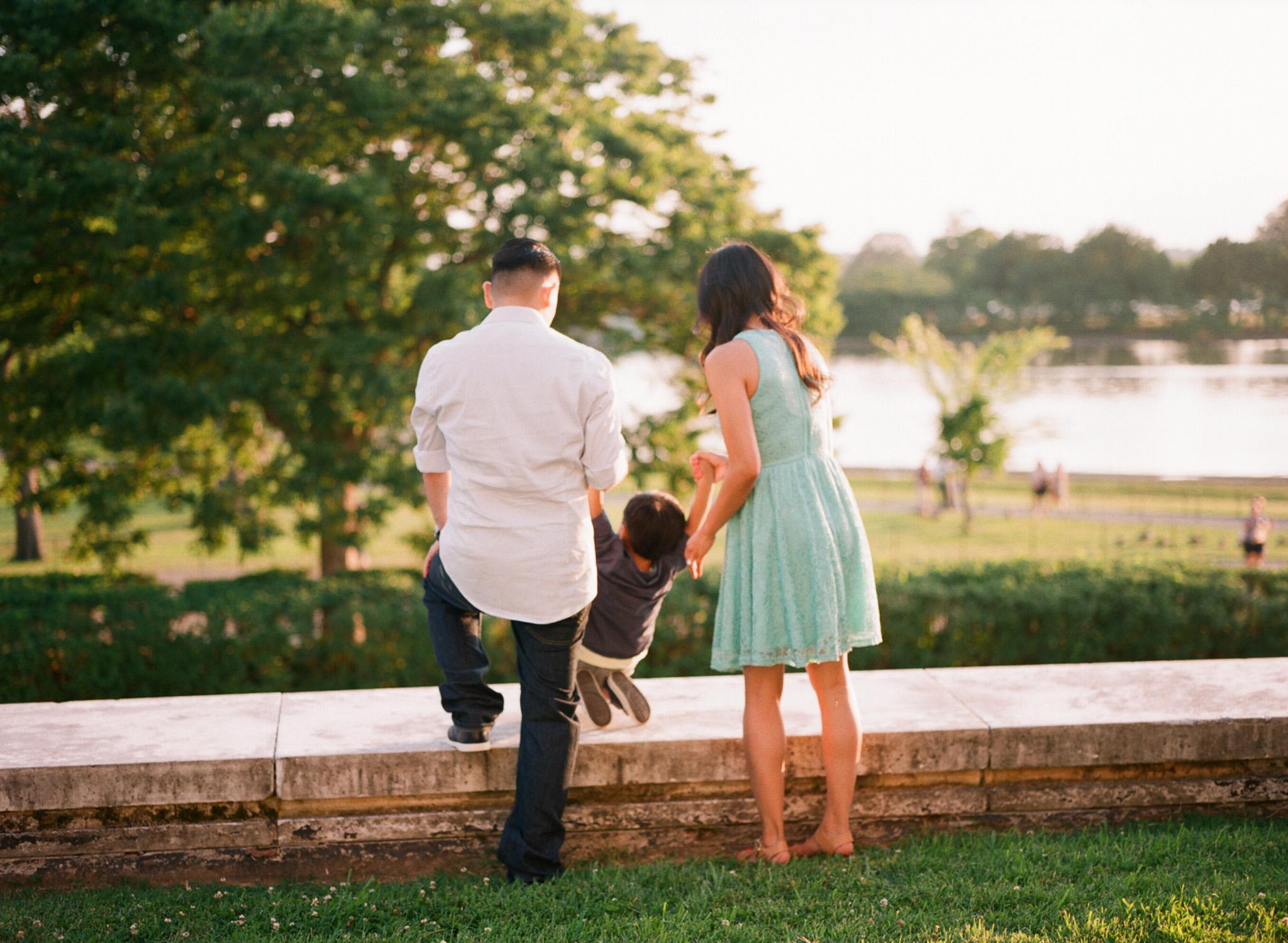 Jefferson-Memorial-Portrait-Photographer-21.jpg