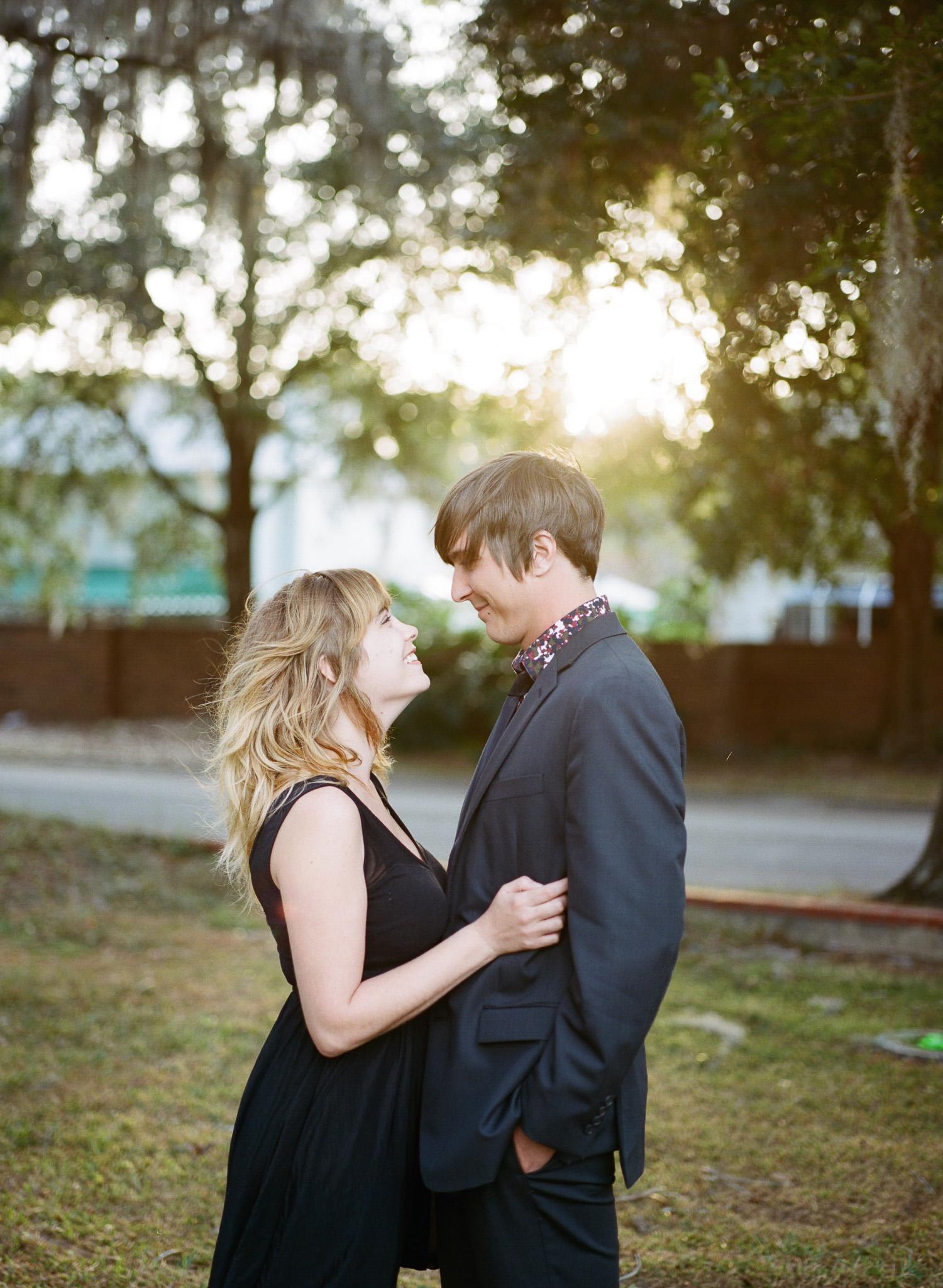 Christina-Matt-Maitland-Art-Center-Wedding11.JPG
