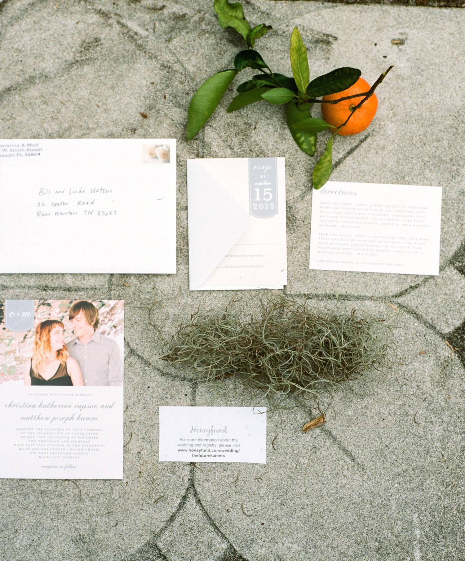 Christina-Matt-Maitland-Art-Center-Wedding19.JPG