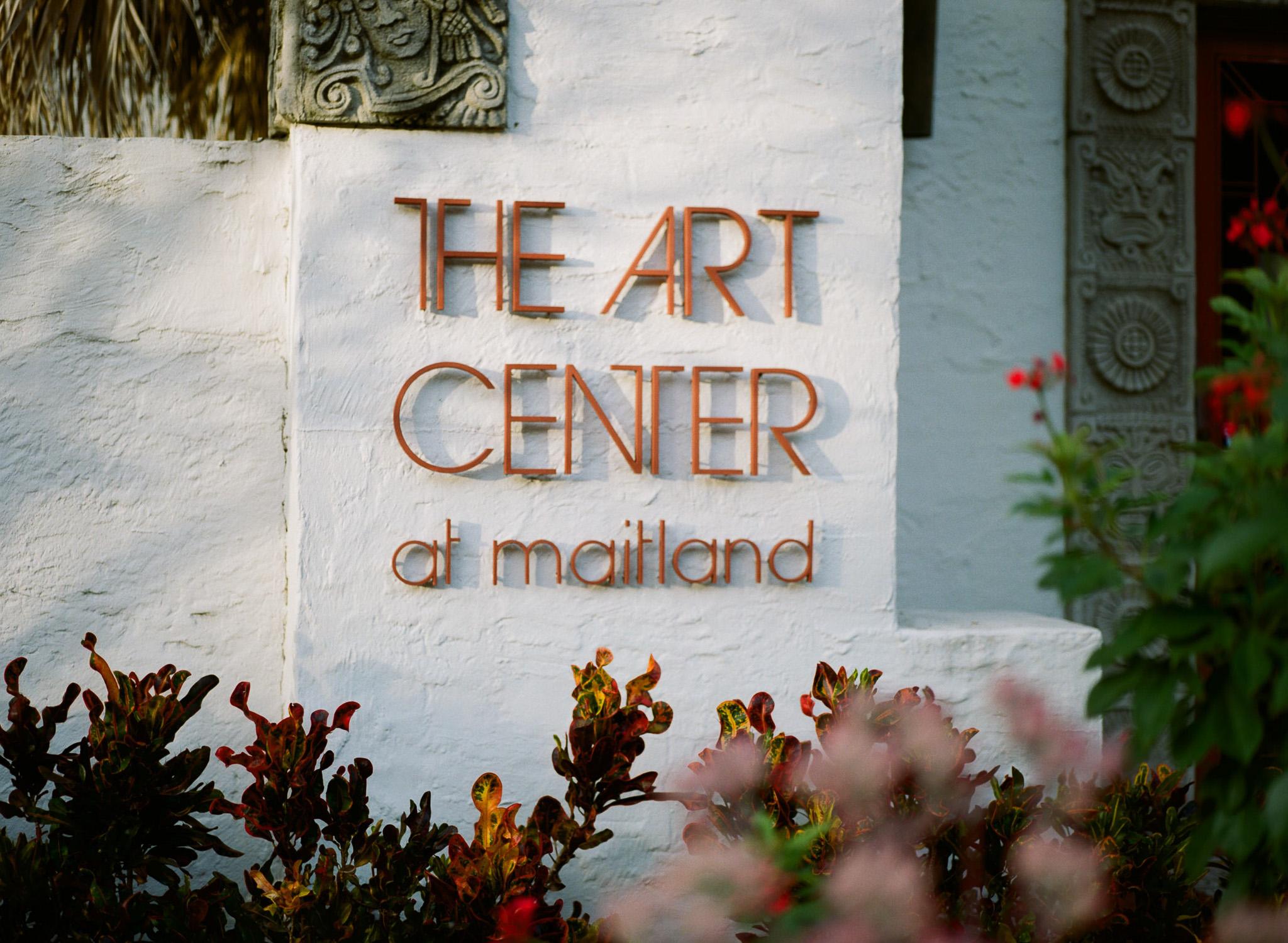 Christina-Matt-Maitland-Art-Center-Wedding21.JPG