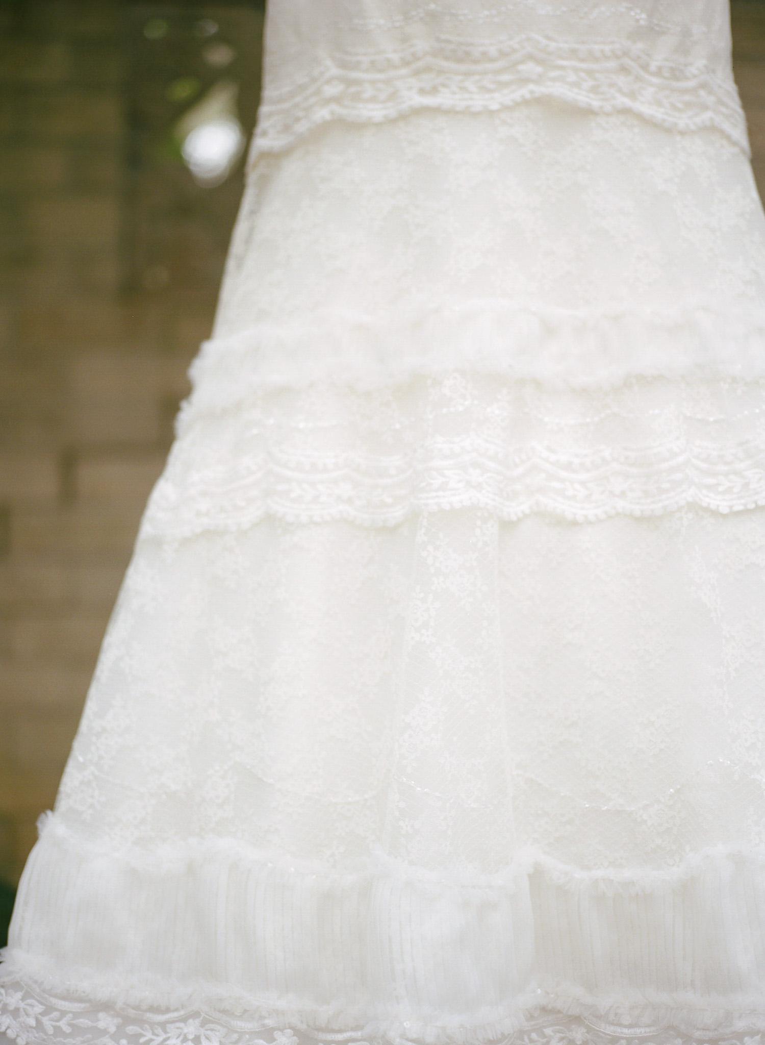 Christina-Matt-Maitland-Art-Center-Wedding22.JPG
