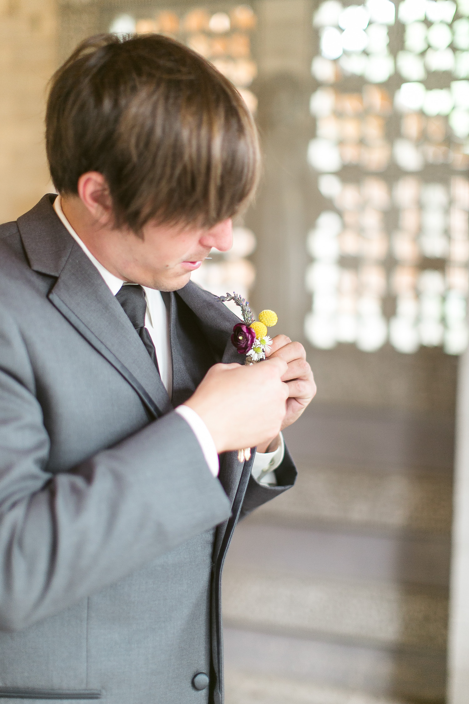 Christina-Matt-Maitland-Art-Center-Wedding23.JPG