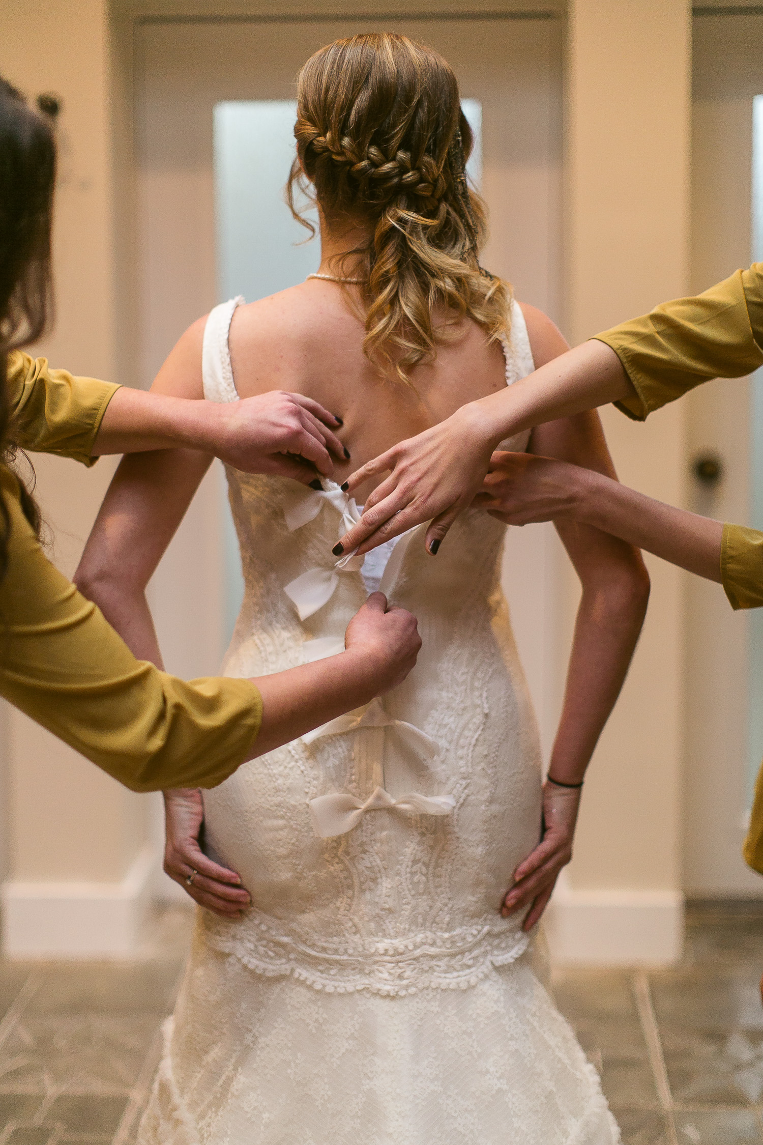 Christina-Matt-Maitland-Art-Center-Wedding25.JPG
