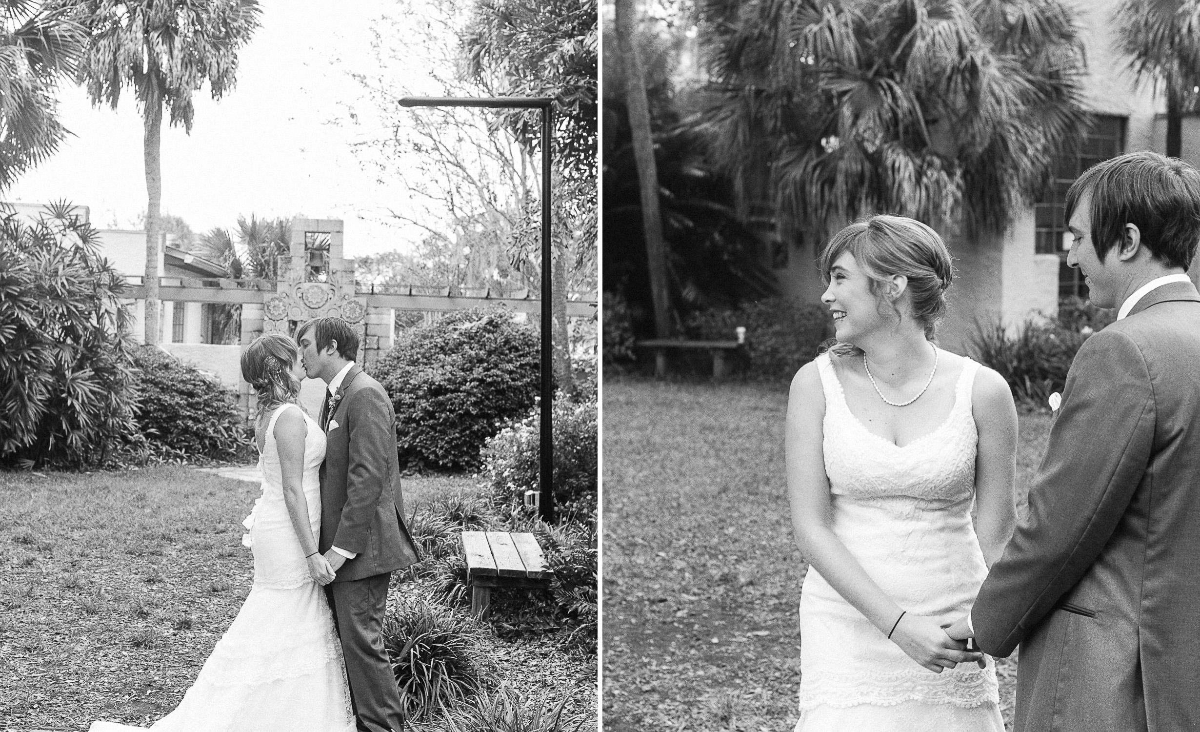 Christina-Matt-Maitland-Art-Center-Wedding28.JPG