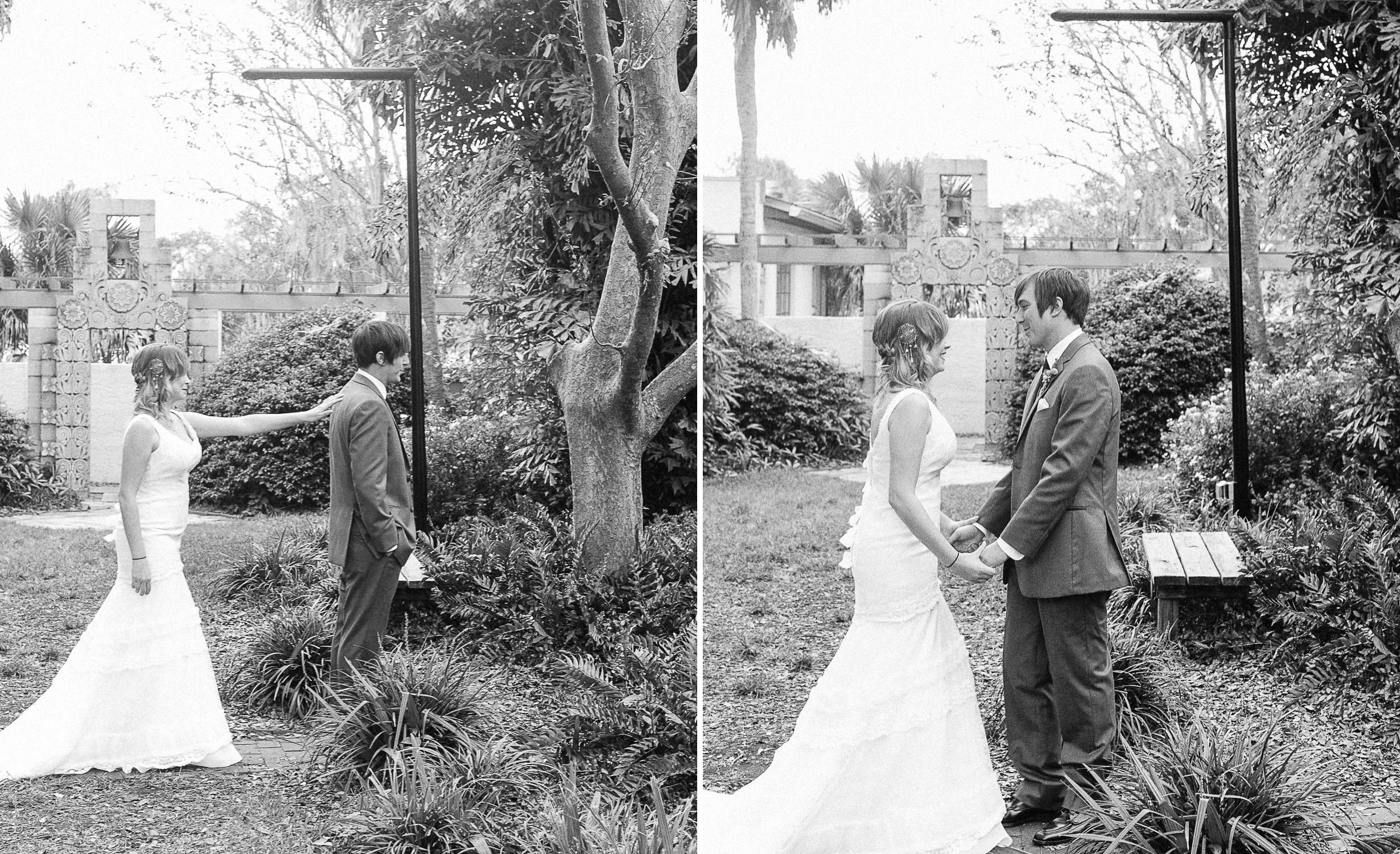 Christina-Matt-Maitland-Art-Center-Wedding29.JPG