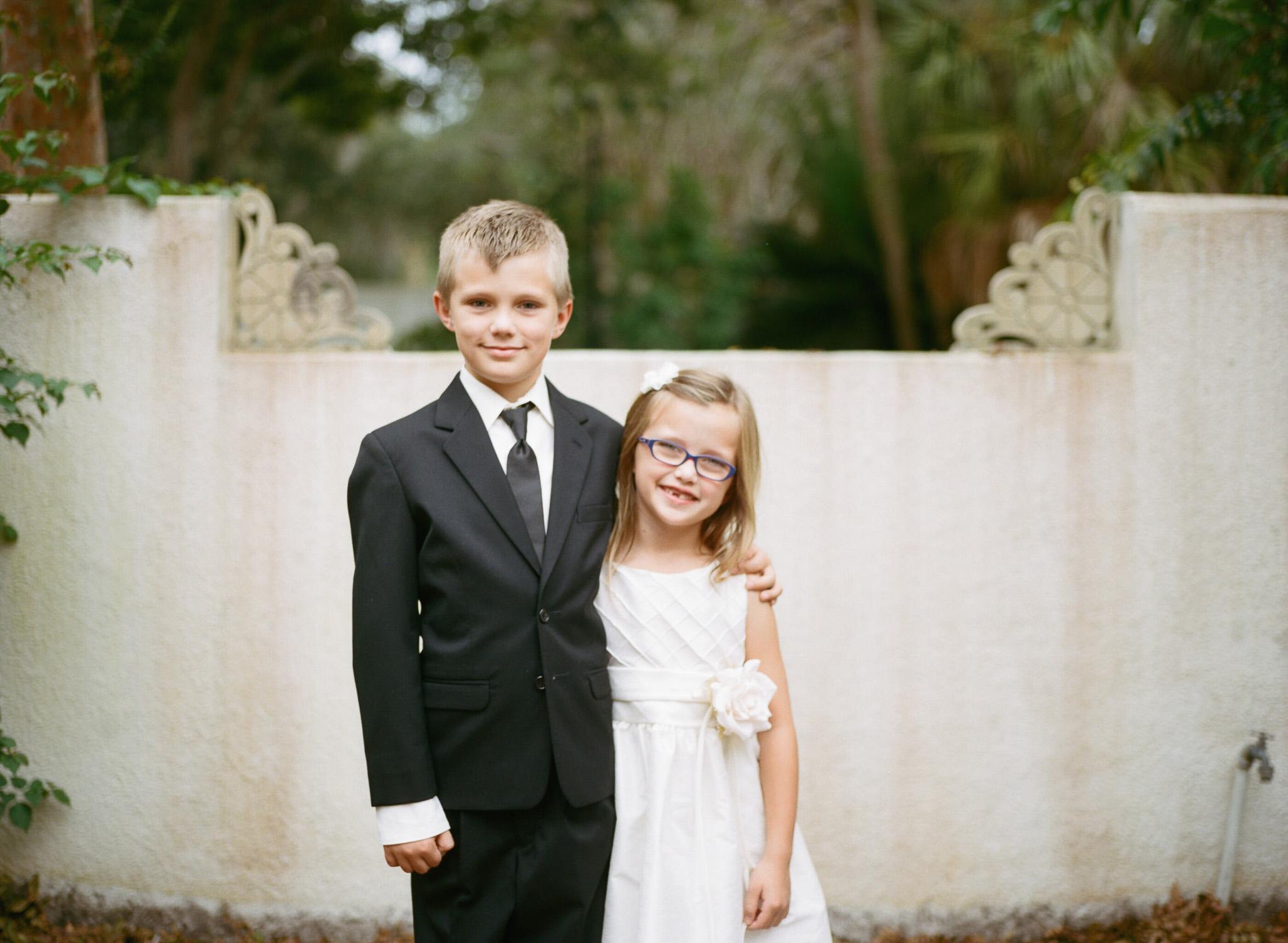Christina-Matt-Maitland-Art-Center-Wedding31.JPG
