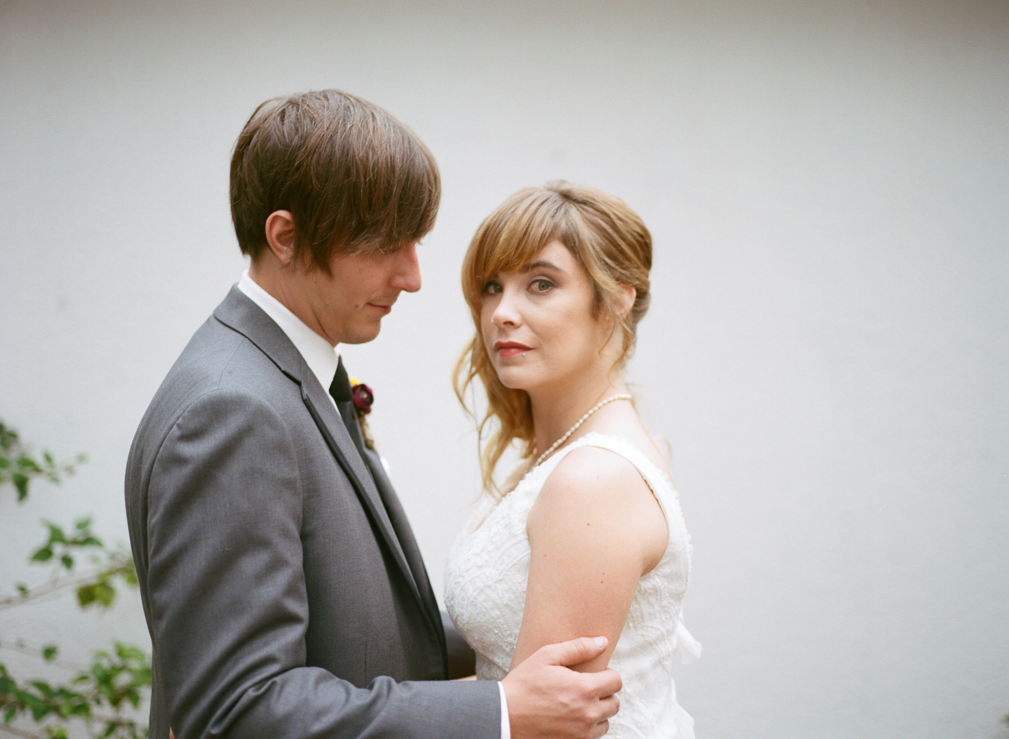 Christina-Matt-Maitland-Art-Center-Wedding33.JPG