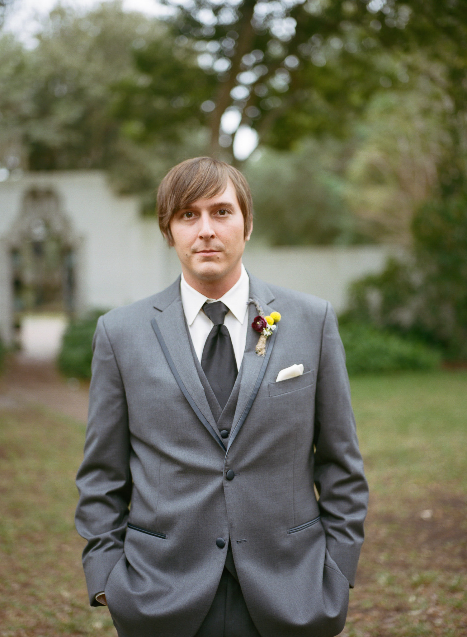 Christina-Matt-Maitland-Art-Center-Wedding36.JPG