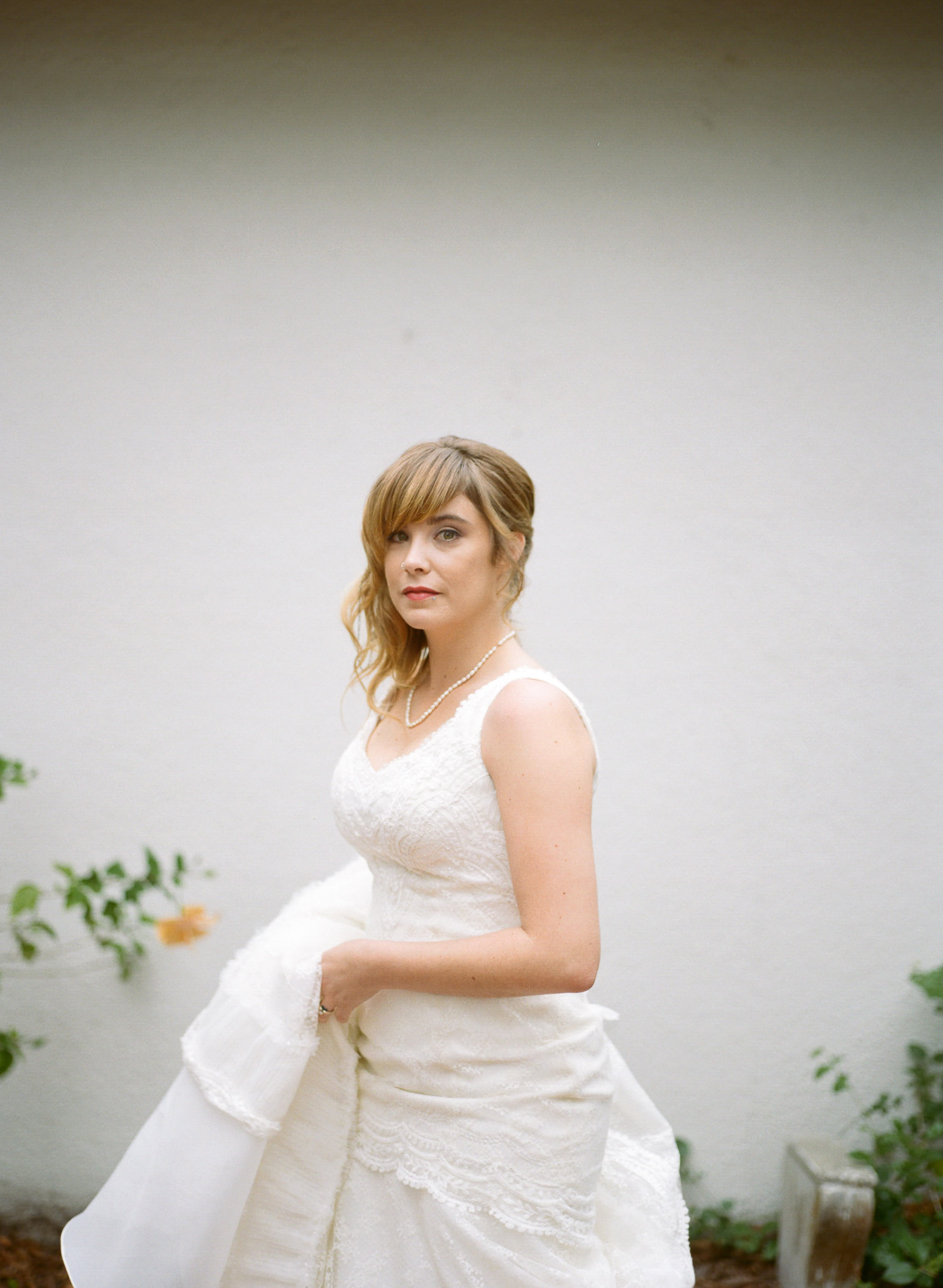 Christina-Matt-Maitland-Art-Center-Wedding39.JPG