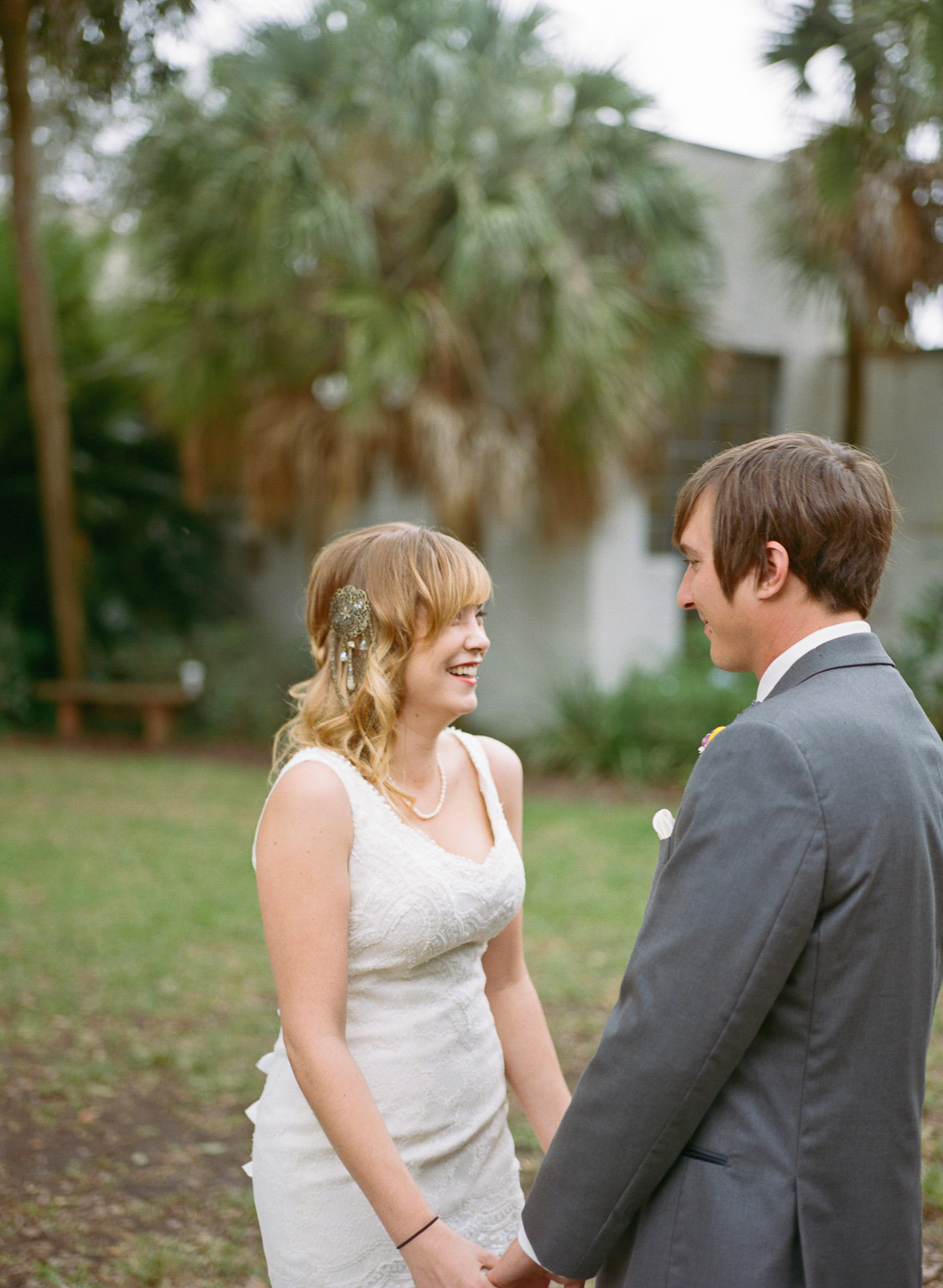 Christina-Matt-Maitland-Art-Center-Wedding38.JPG