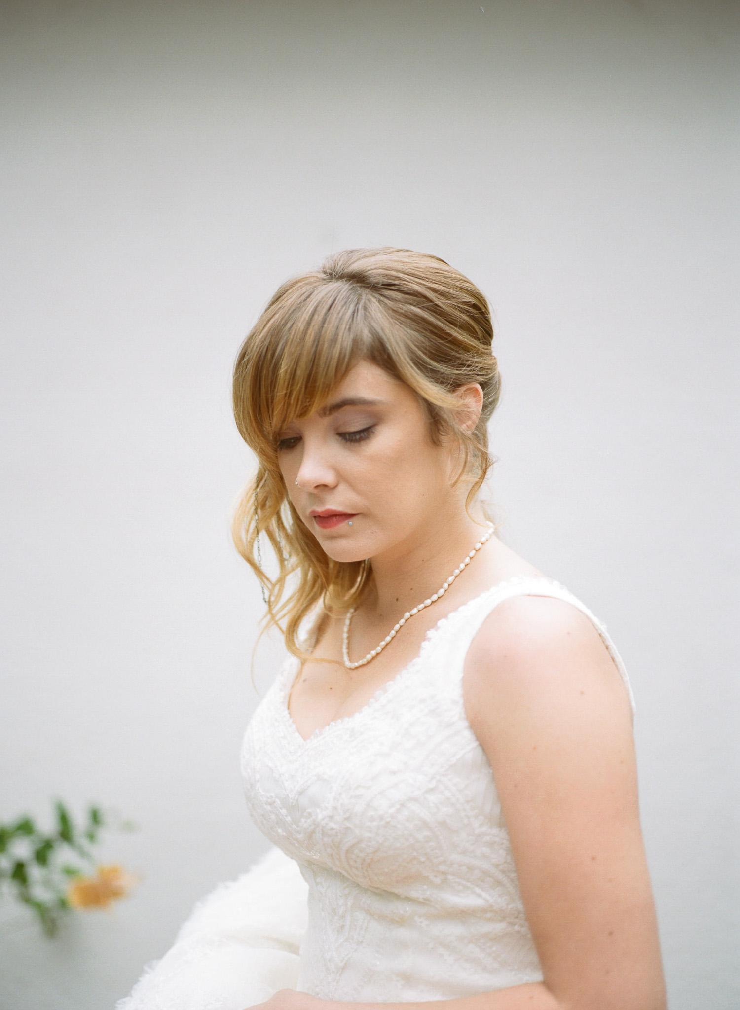 Christina-Matt-Maitland-Art-Center-Wedding40.JPG