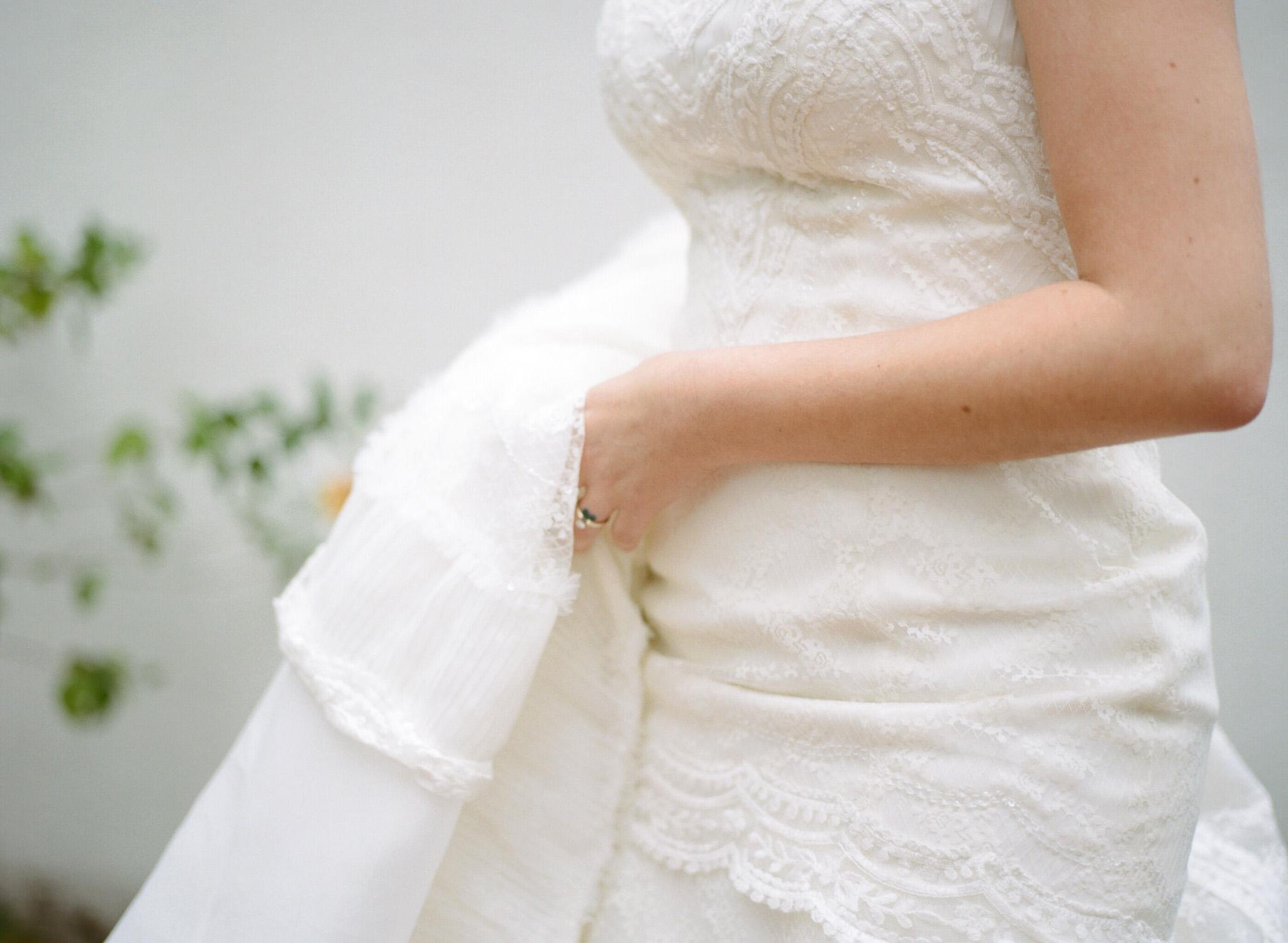 Christina-Matt-Maitland-Art-Center-Wedding41.JPG
