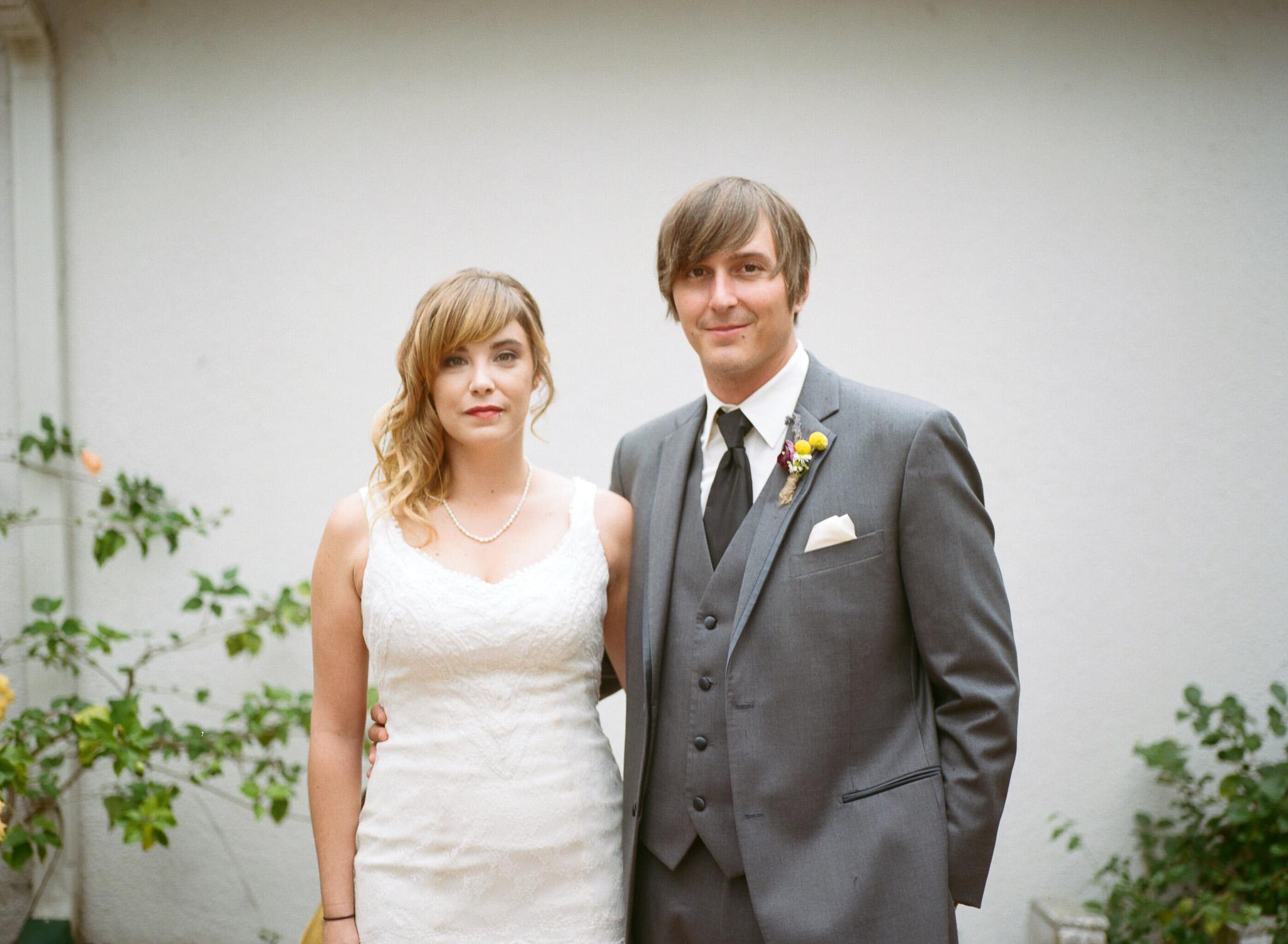 Christina-Matt-Maitland-Art-Center-Wedding42.JPG