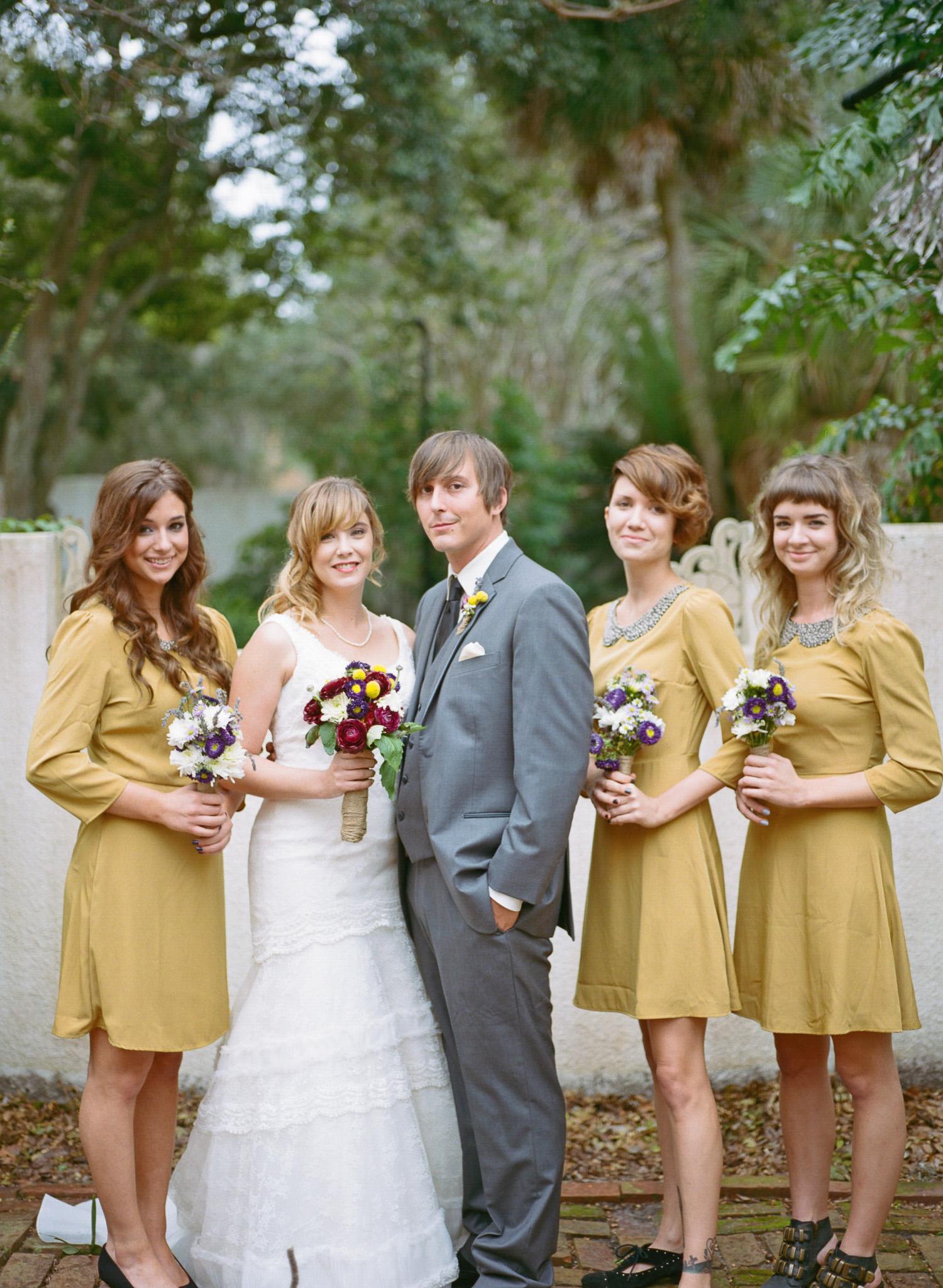 Christina-Matt-Maitland-Art-Center-Wedding43.JPG