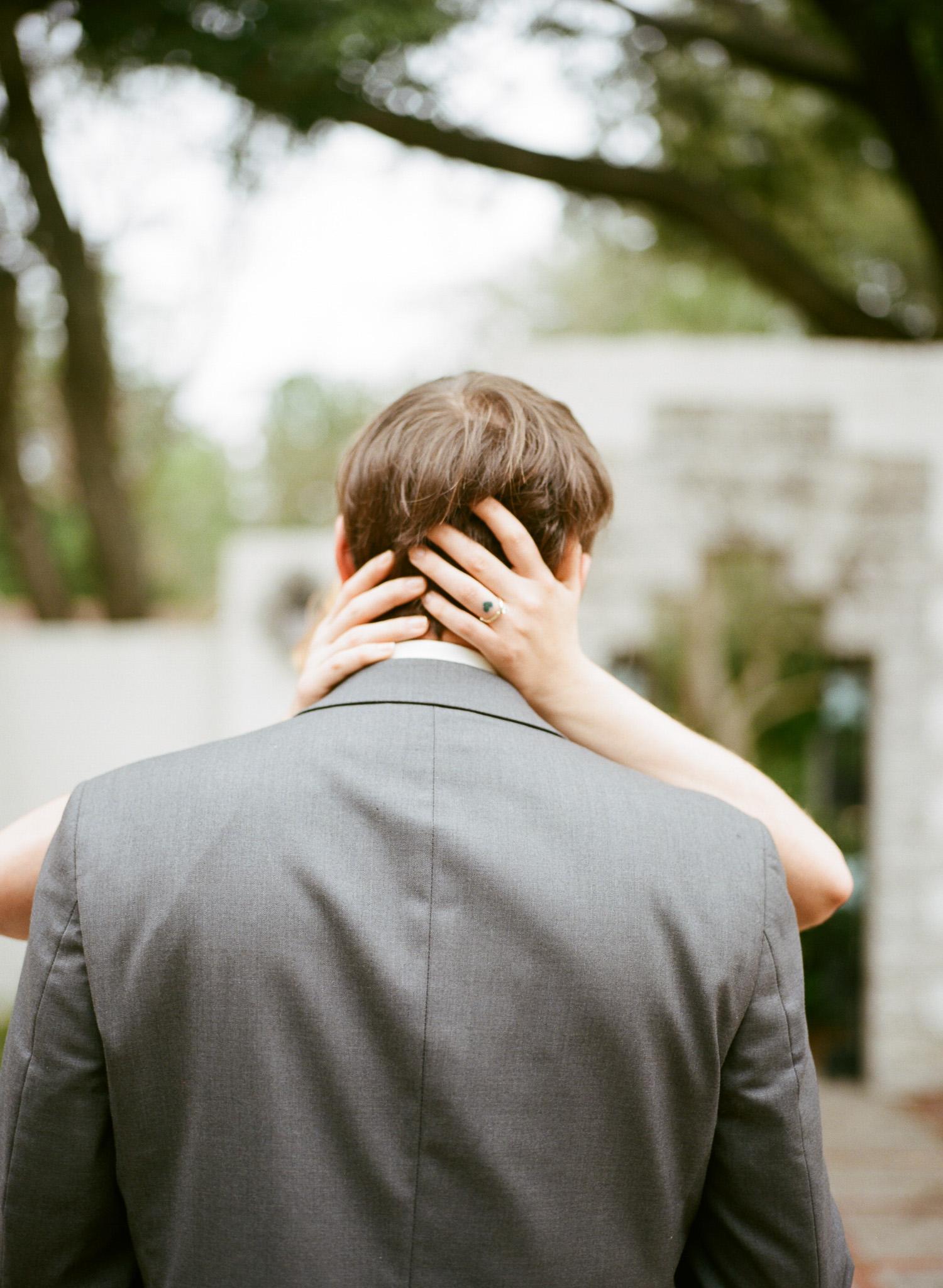 Christina-Matt-Maitland-Art-Center-Wedding47.JPG