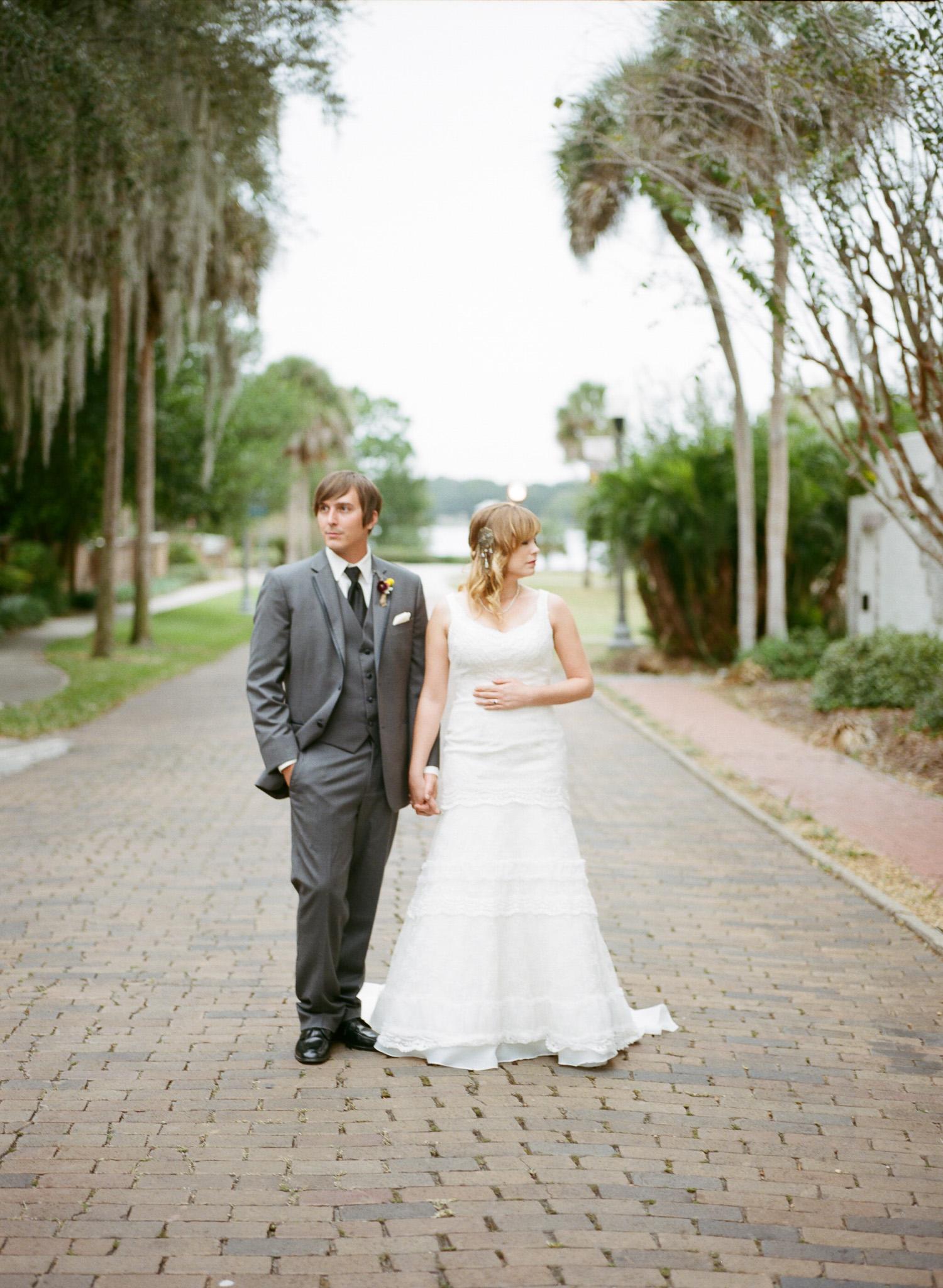 Christina-Matt-Maitland-Art-Center-Wedding46.JPG