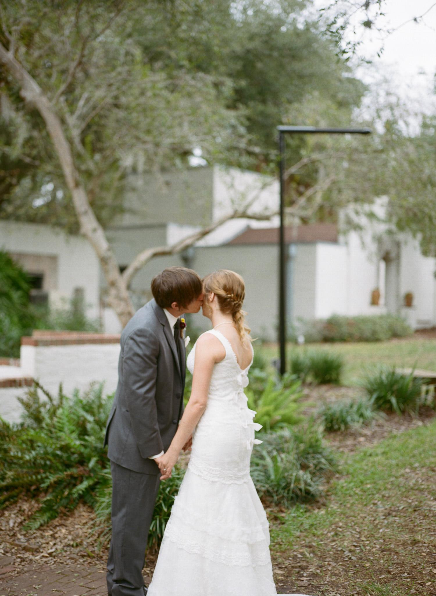 Christina-Matt-Maitland-Art-Center-Wedding48.JPG