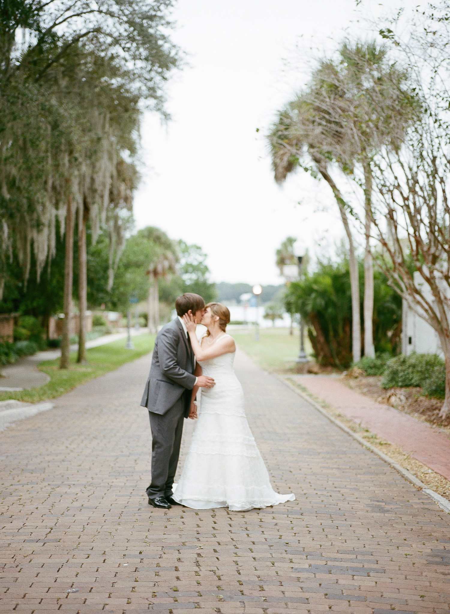 Christina-Matt-Maitland-Art-Center-Wedding49.JPG
